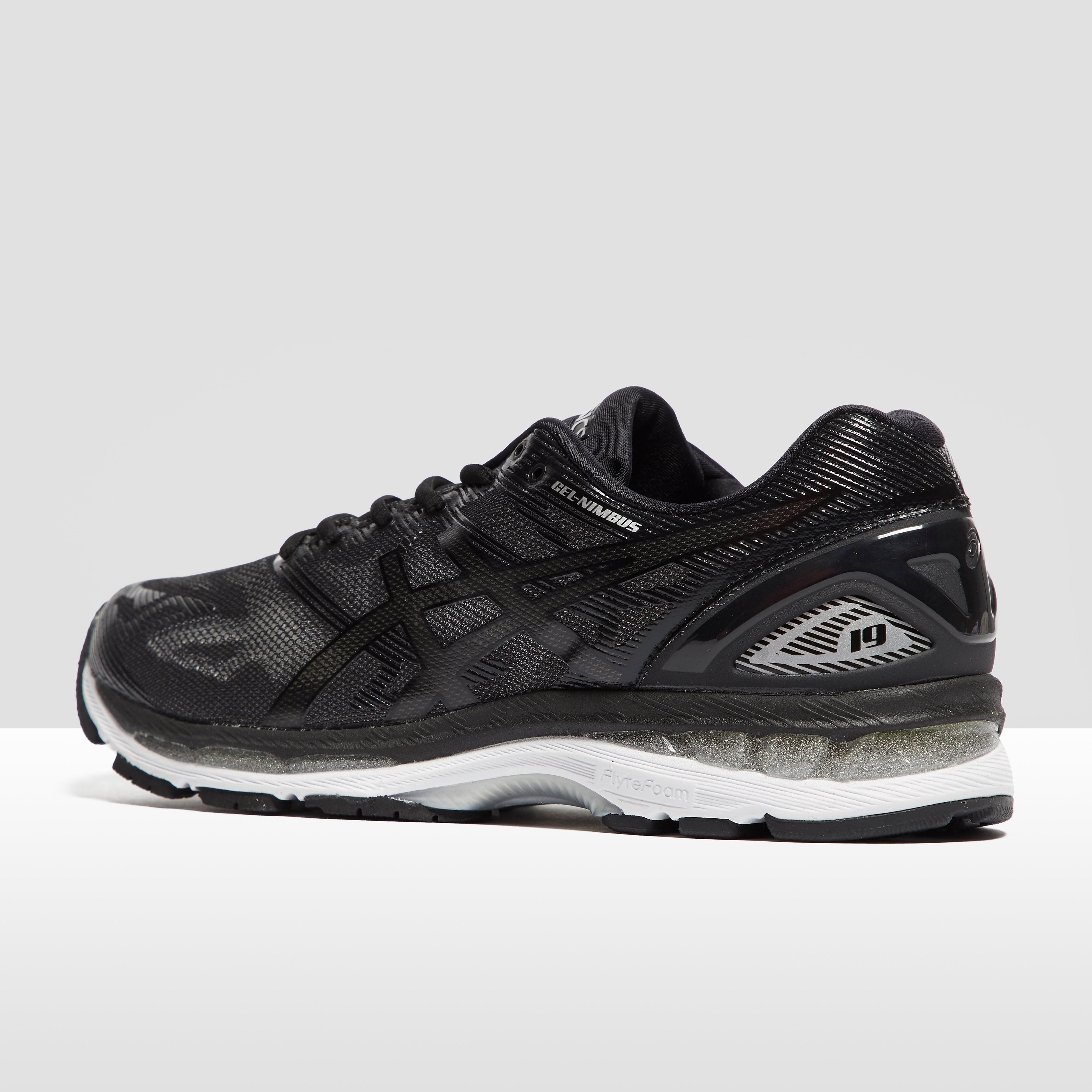 ASICS Gel-Nimbus 19 Men's Running Shoes