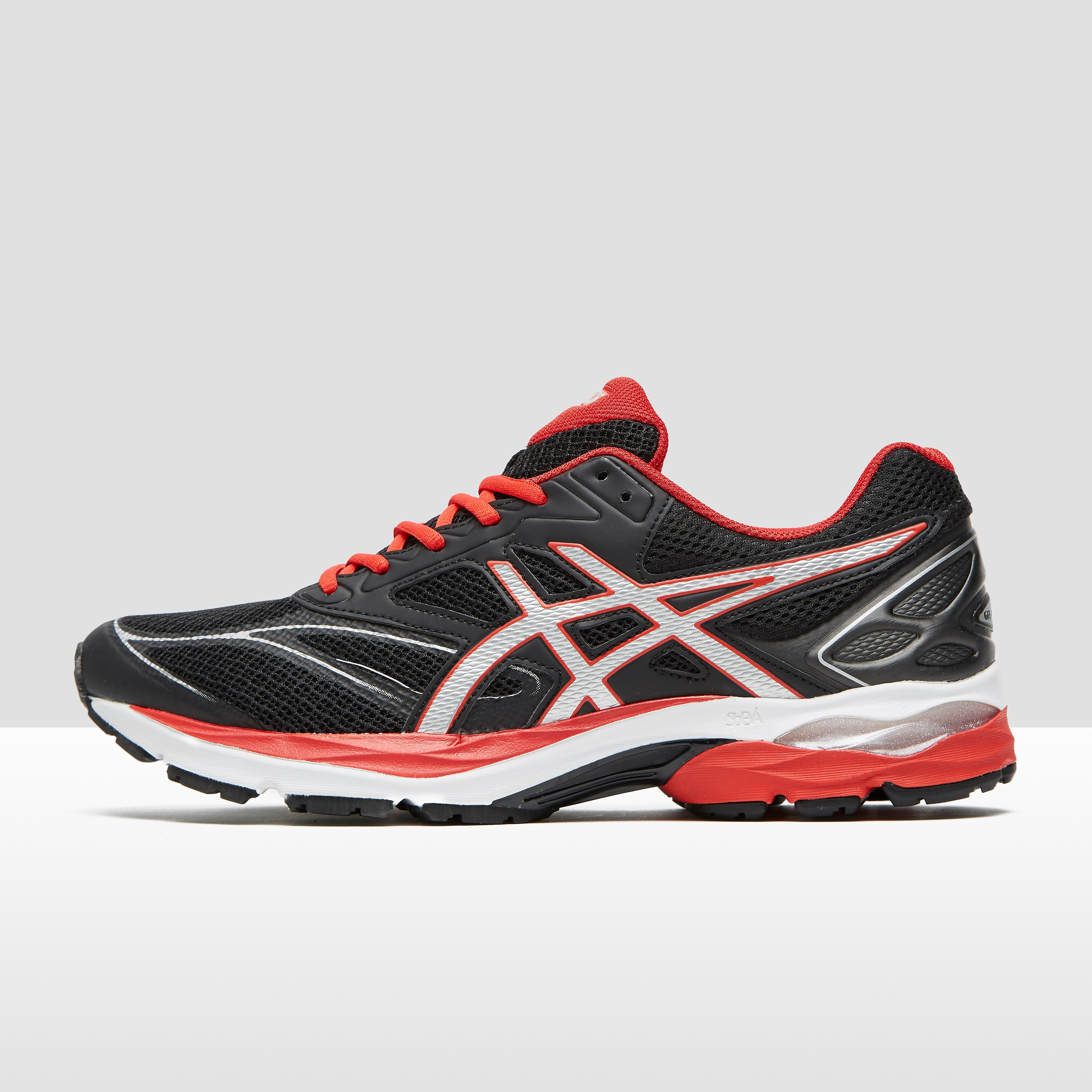 Asics Men's Gel-Pulse 8 Running shoes