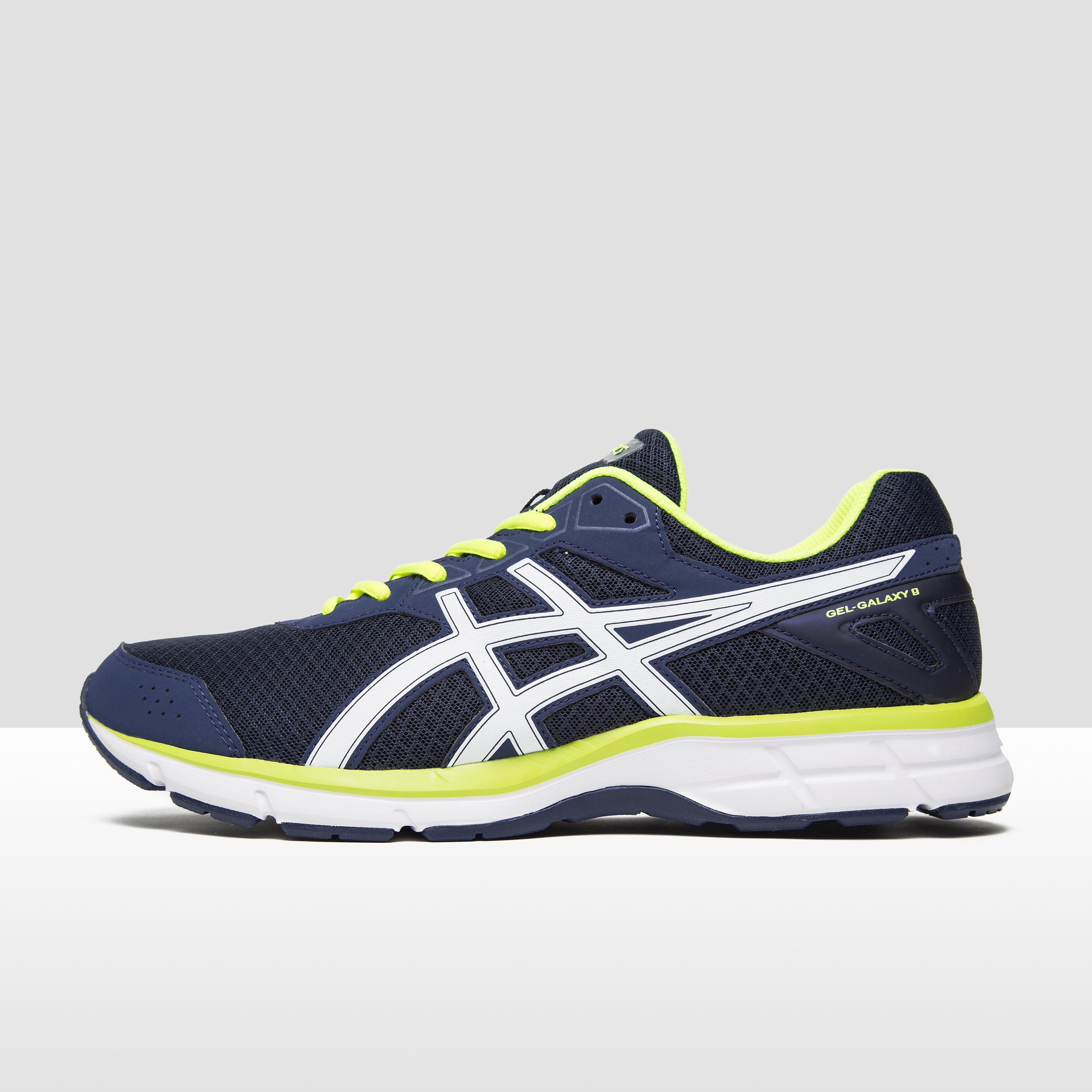Asics Gel-Galaxy 9 Men's Running Shoes