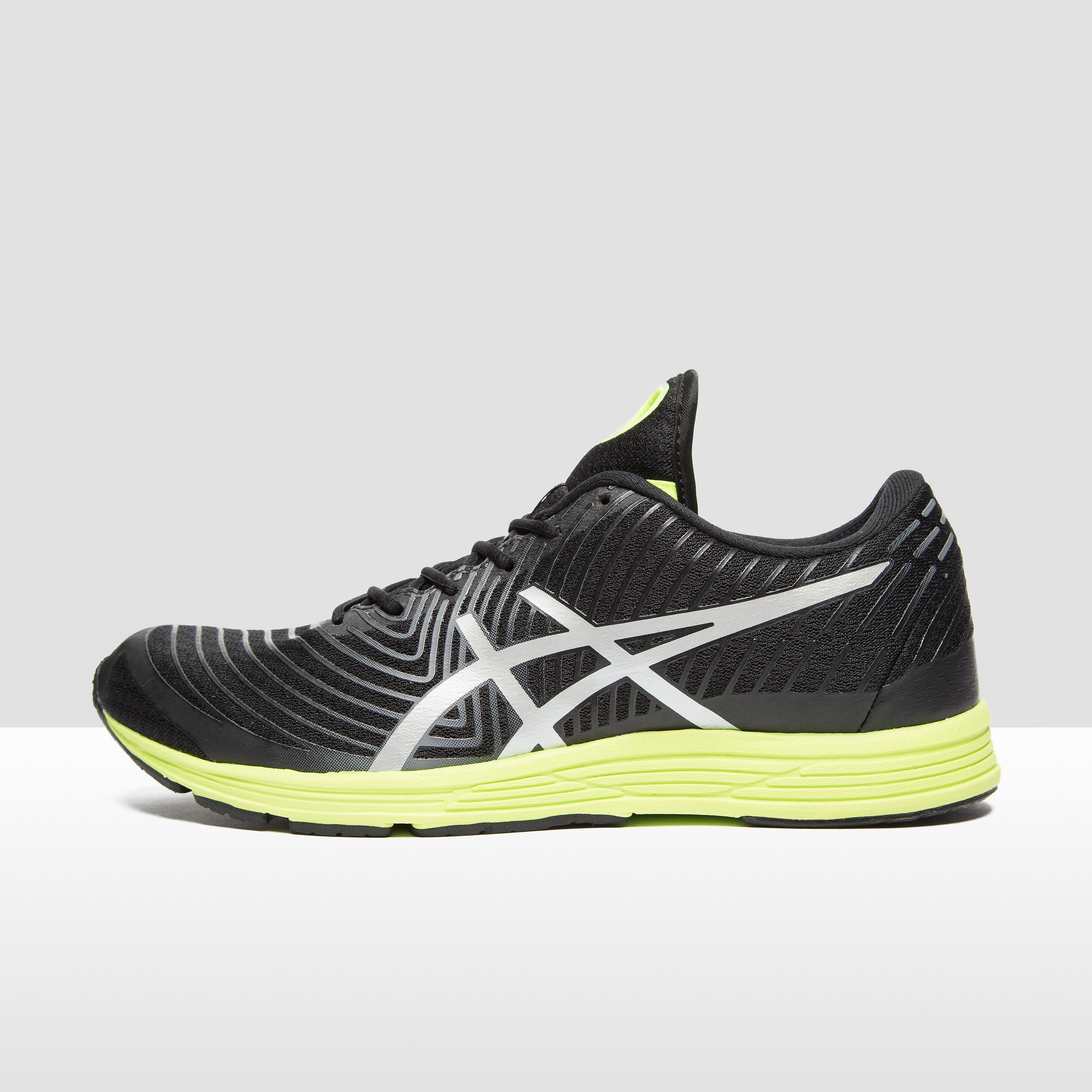Asics Gel-Hyper Tri 3 men's running shoes