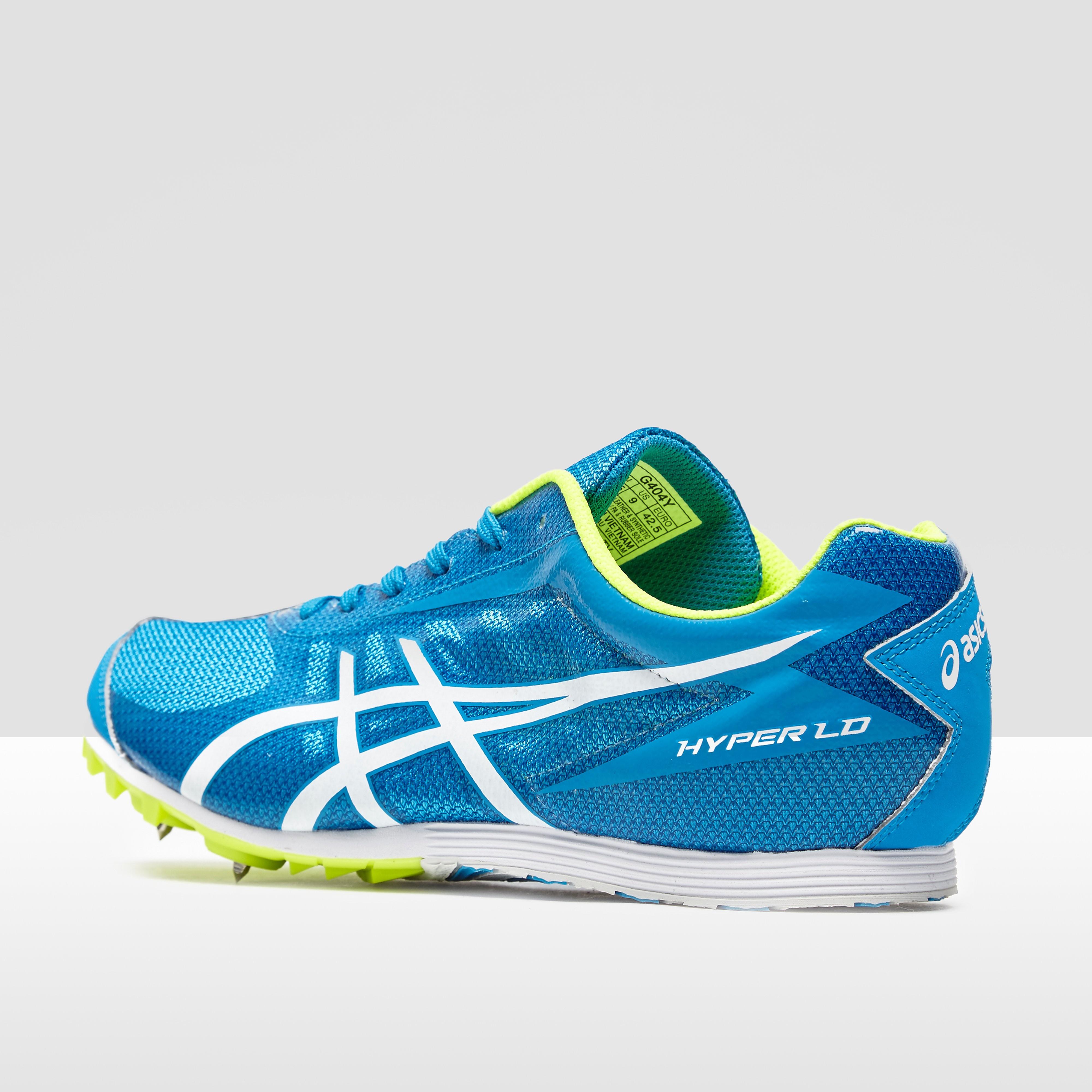 Asics Men's Hyper LD 5 Running Shoes