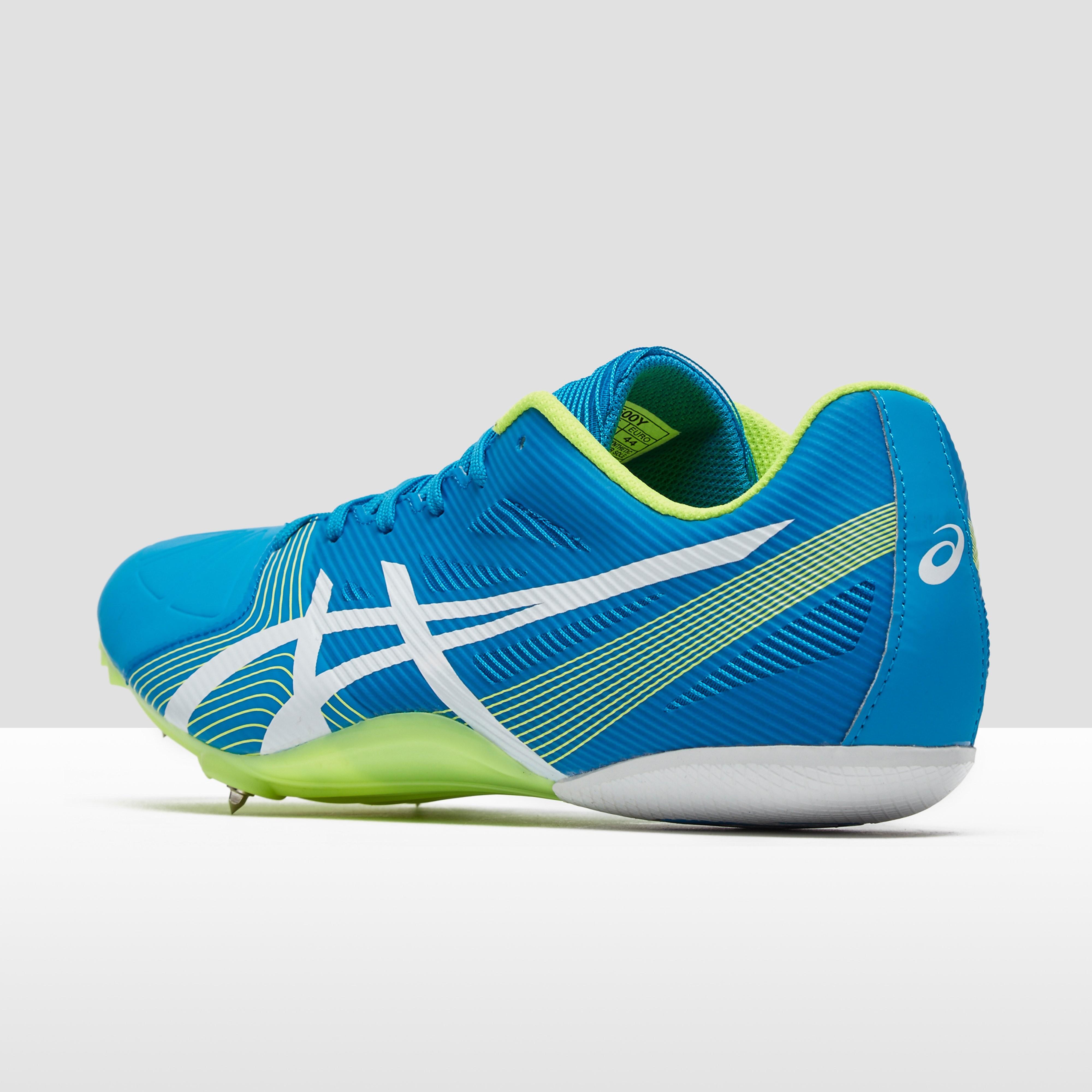 Asics Men's Hyper Sprint 6 Running Spikes