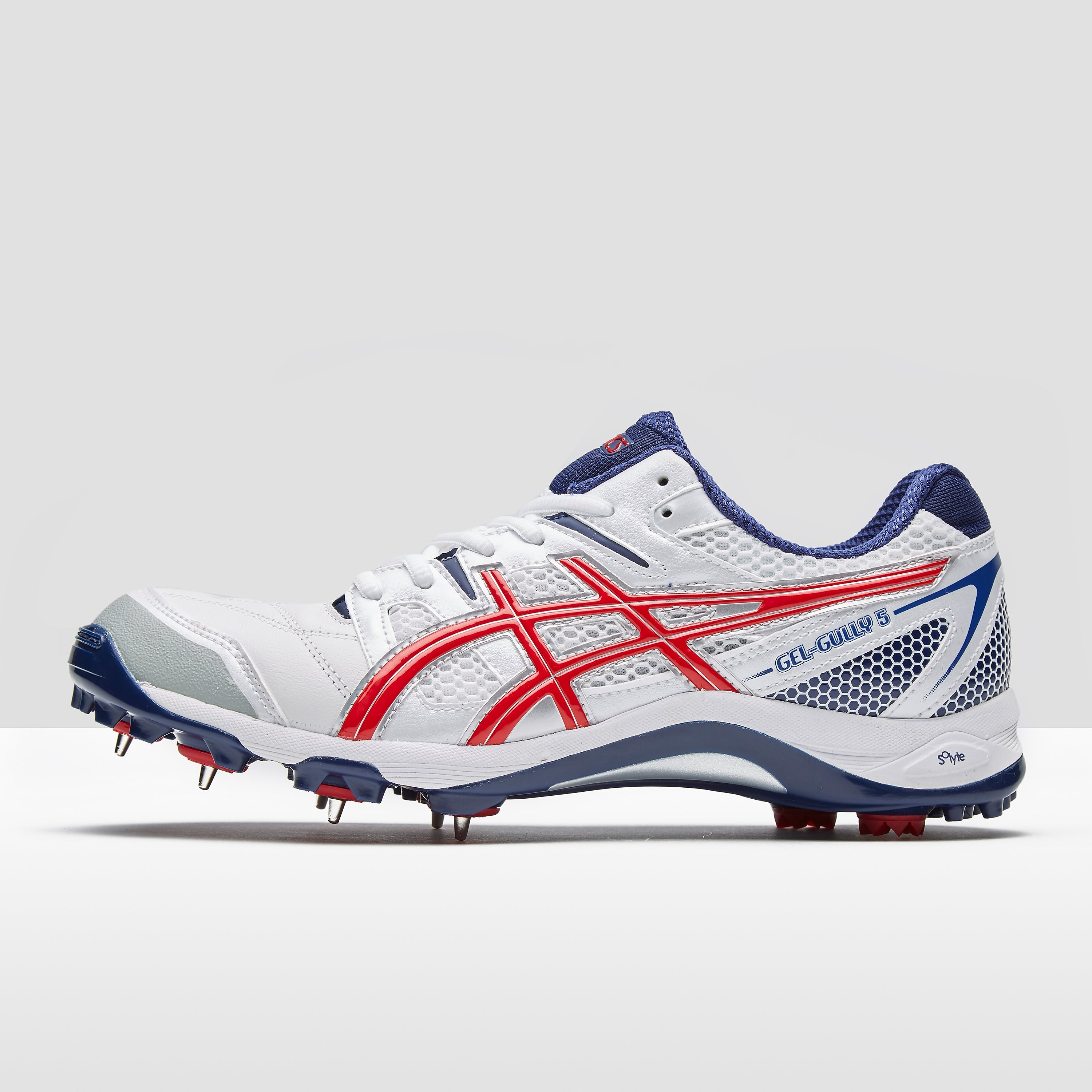 ASICS GEL-Gully Men's Cricket Shoes