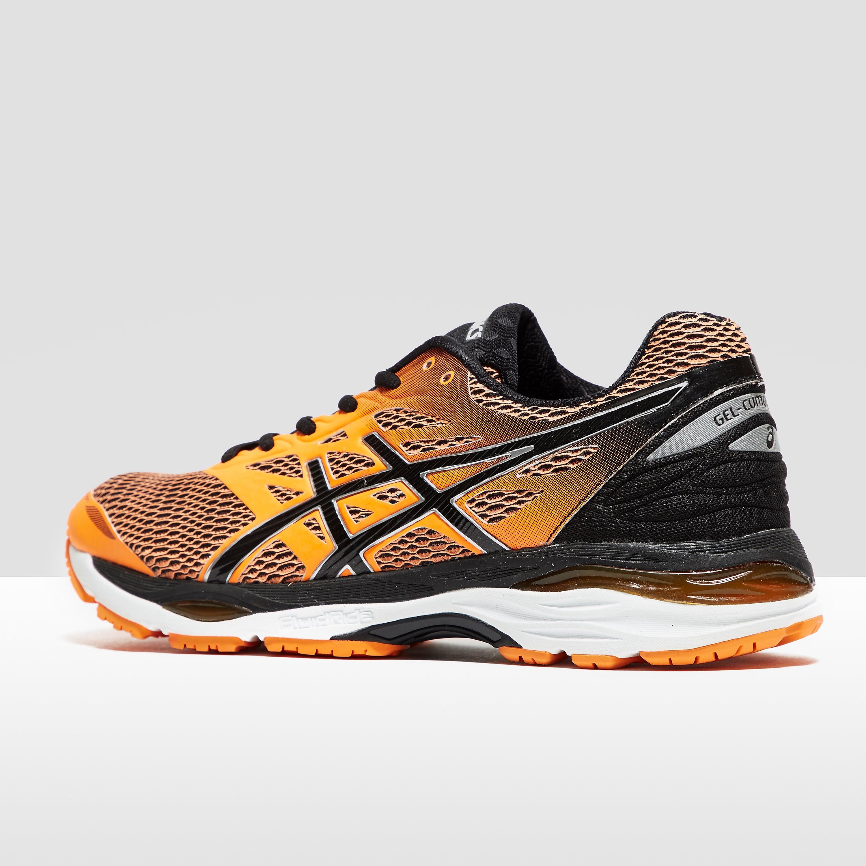 ASICS Men's Gel-Cumulus 18 Men's Running Shoes