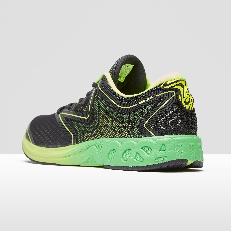 ASICS Gel Noosa FF Men's Running Shoes
