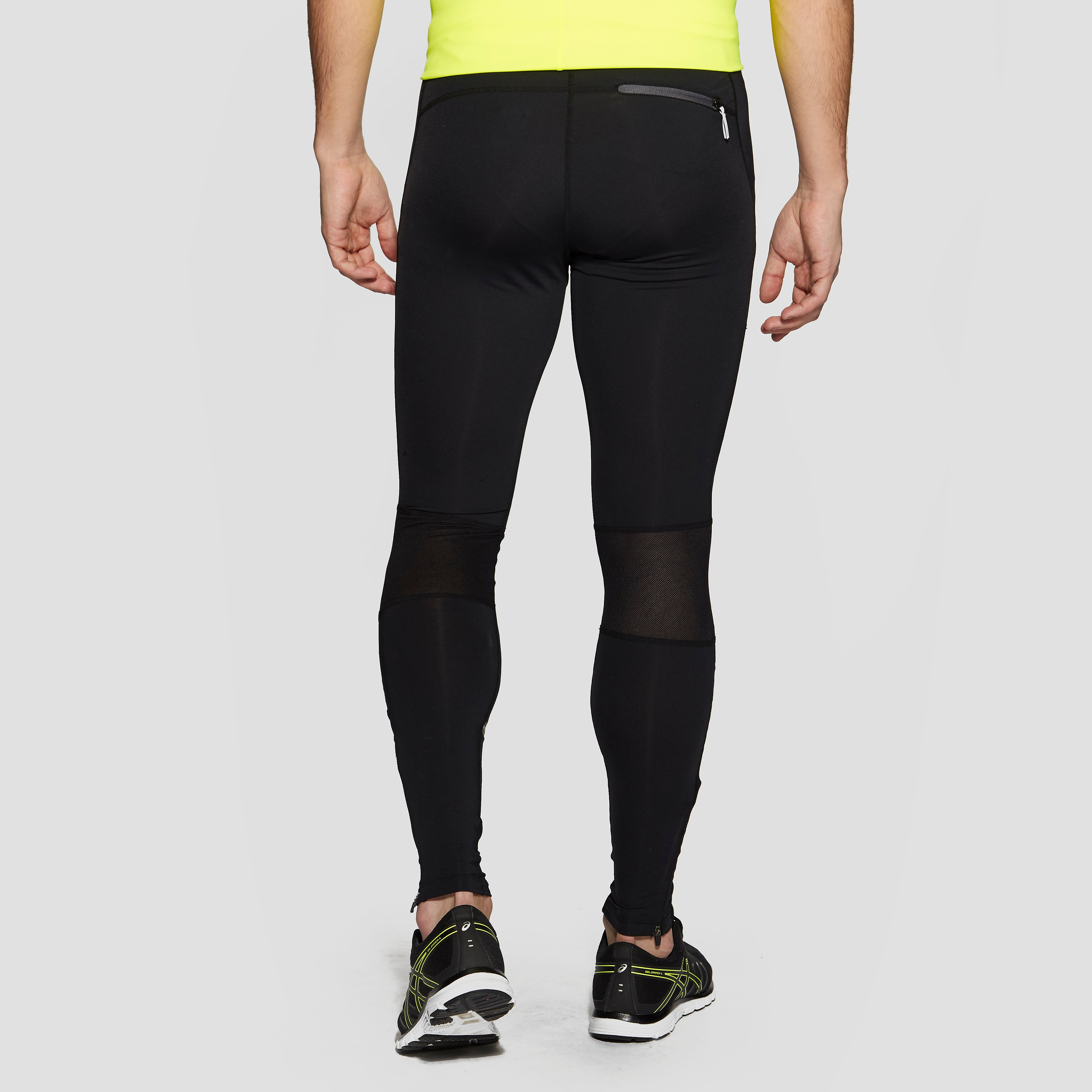 ASICS Stripe Men's Running Tights