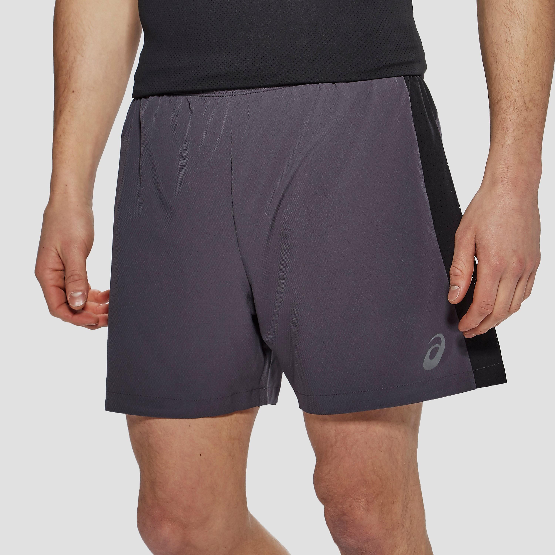 "Asics Woven 5"" Men's Running Shorts"