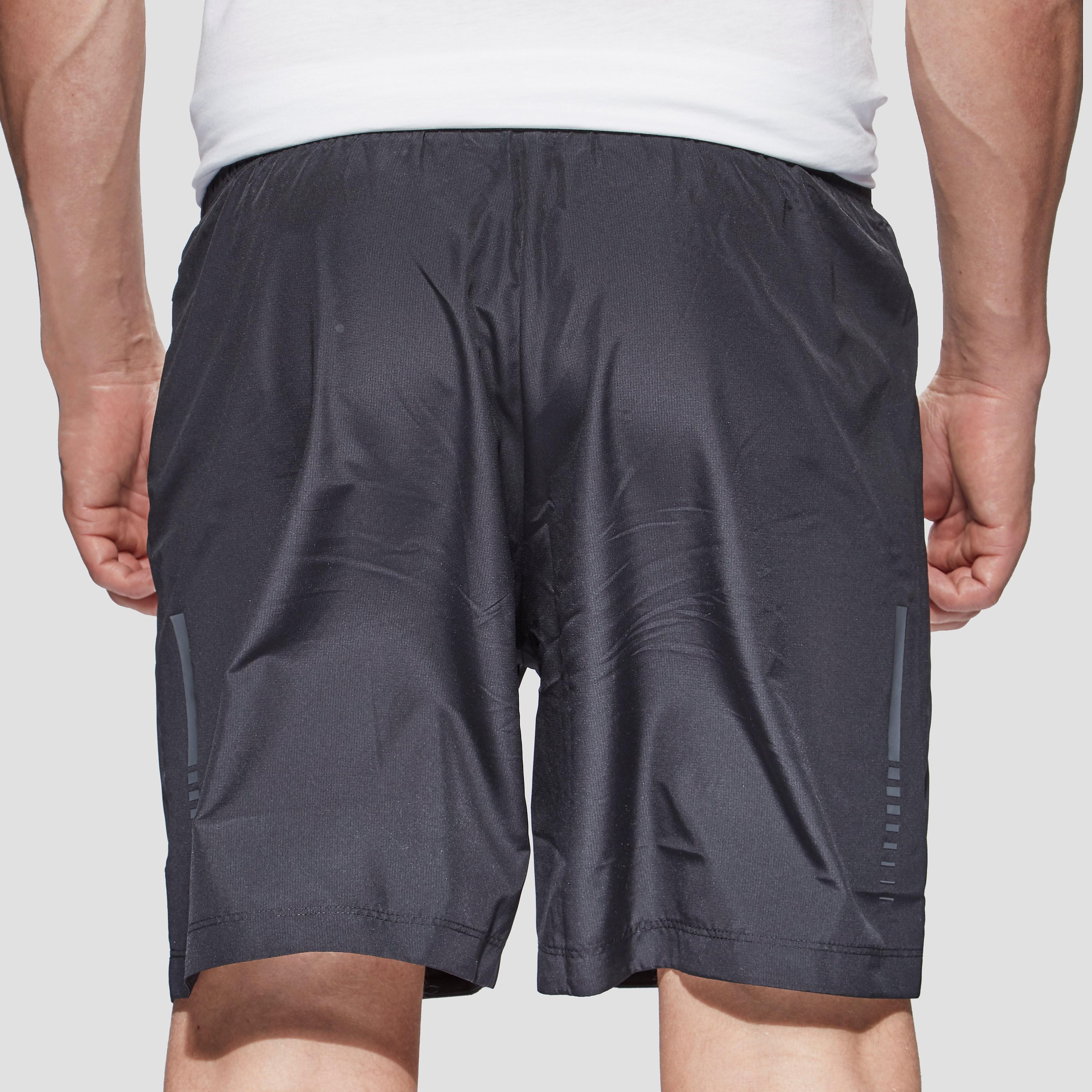 ASICS Men's 7 Inch Running Shorts