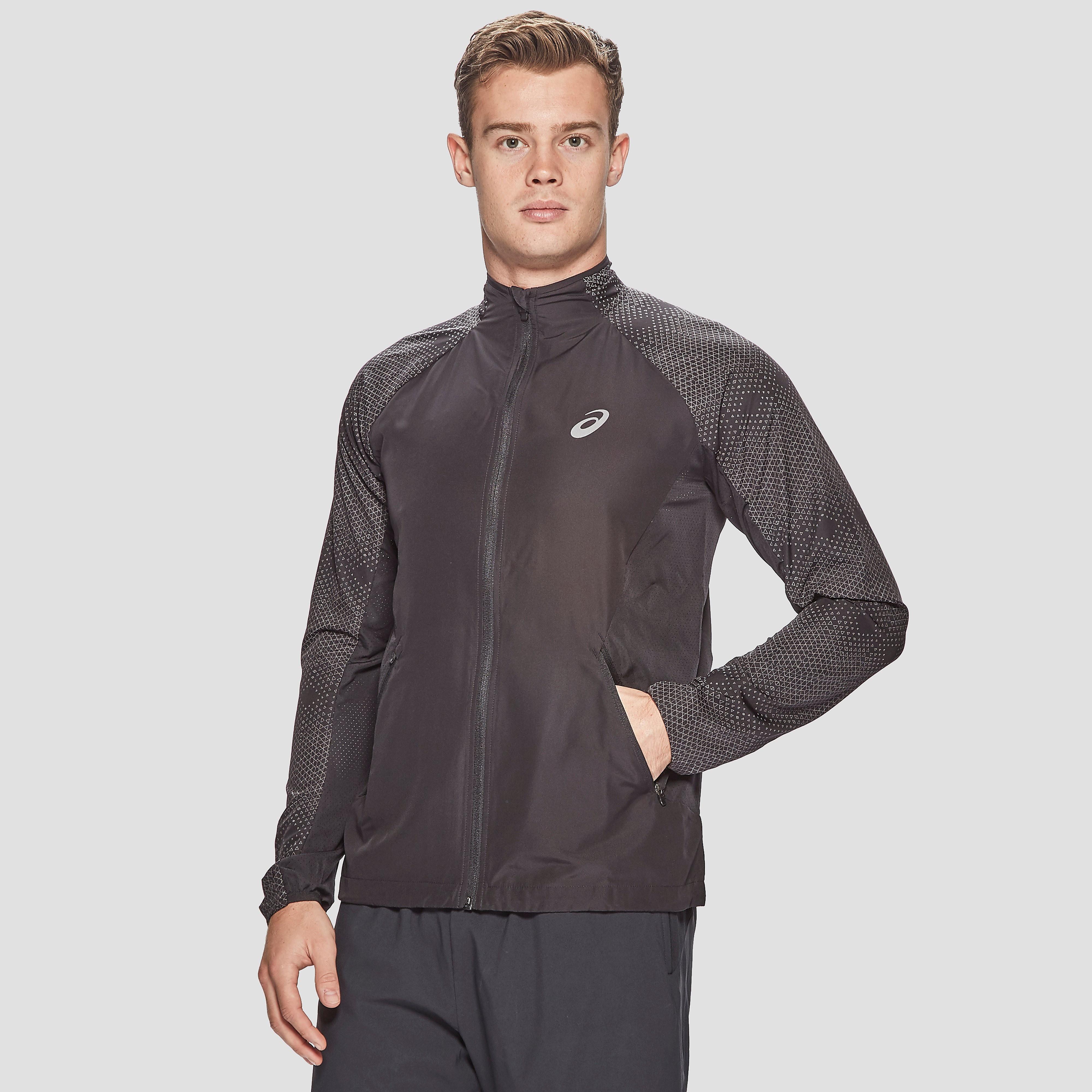 ASICS Lite-Show Men's Running Jacket