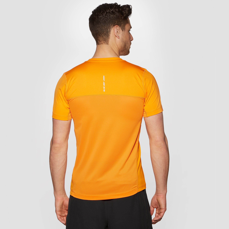 ASICS Stride Men's Running T-shirt