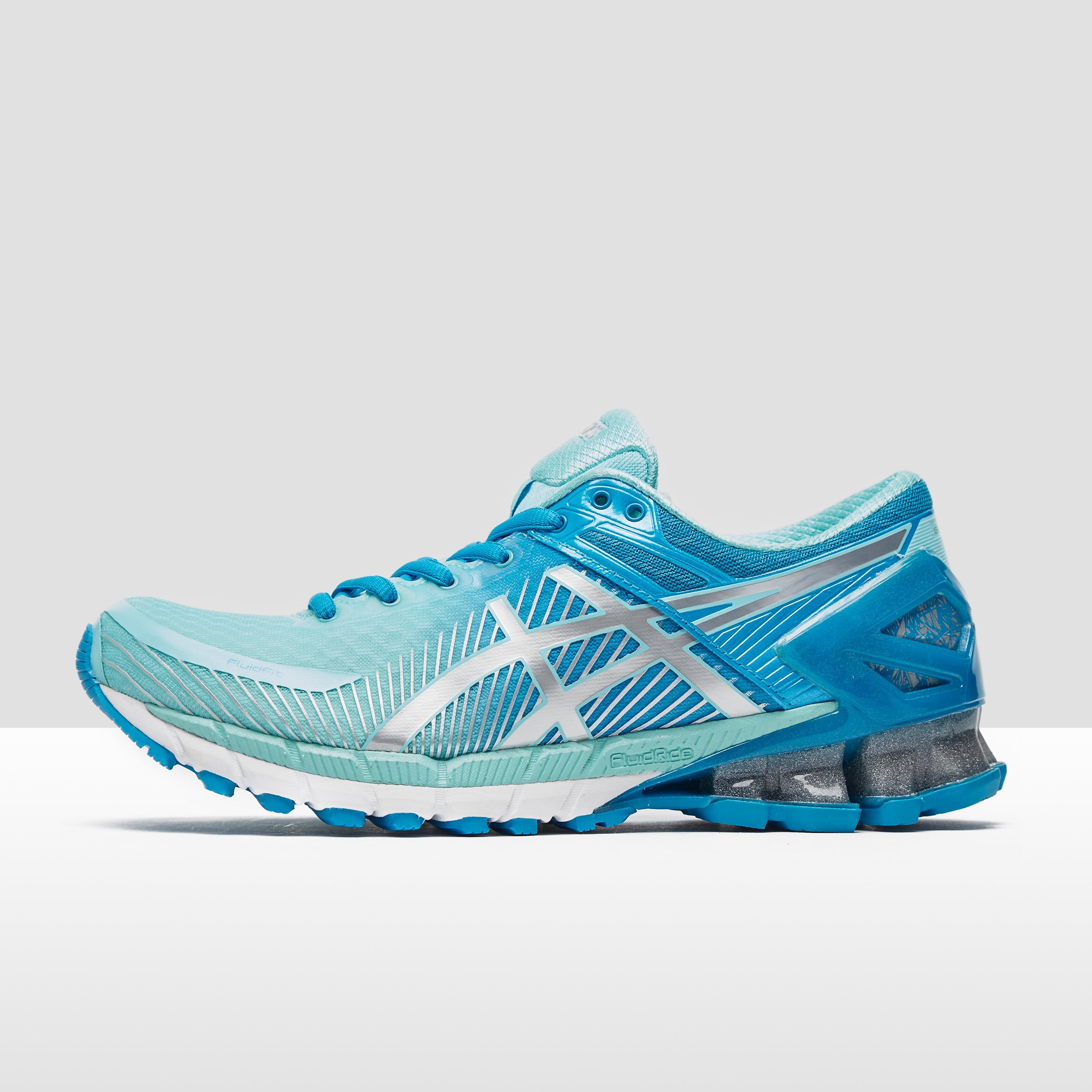 Asics Women's Gel Kinsei 6 Running shoes