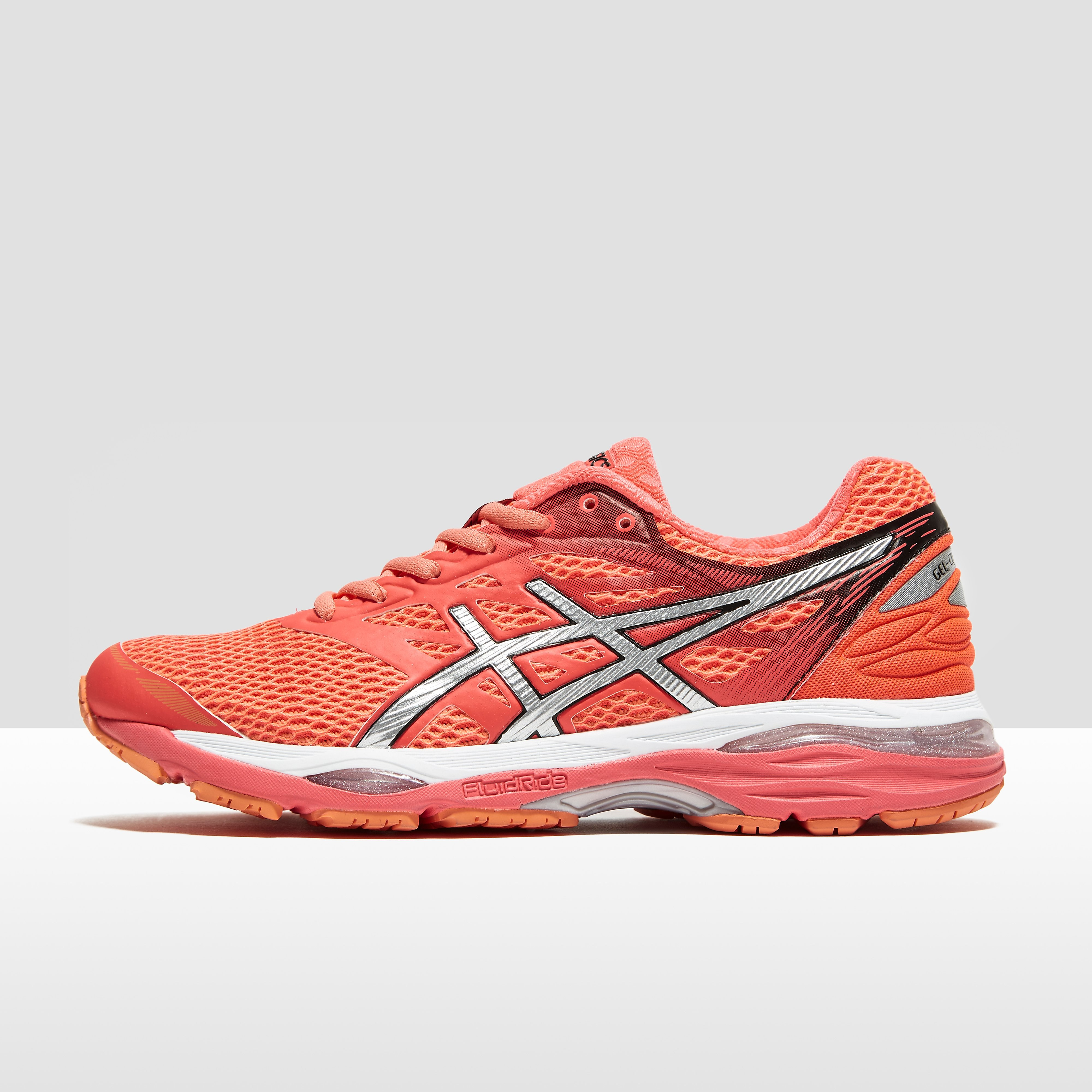 ASICS GEL- Cumulus 18 Women's Running Shoes
