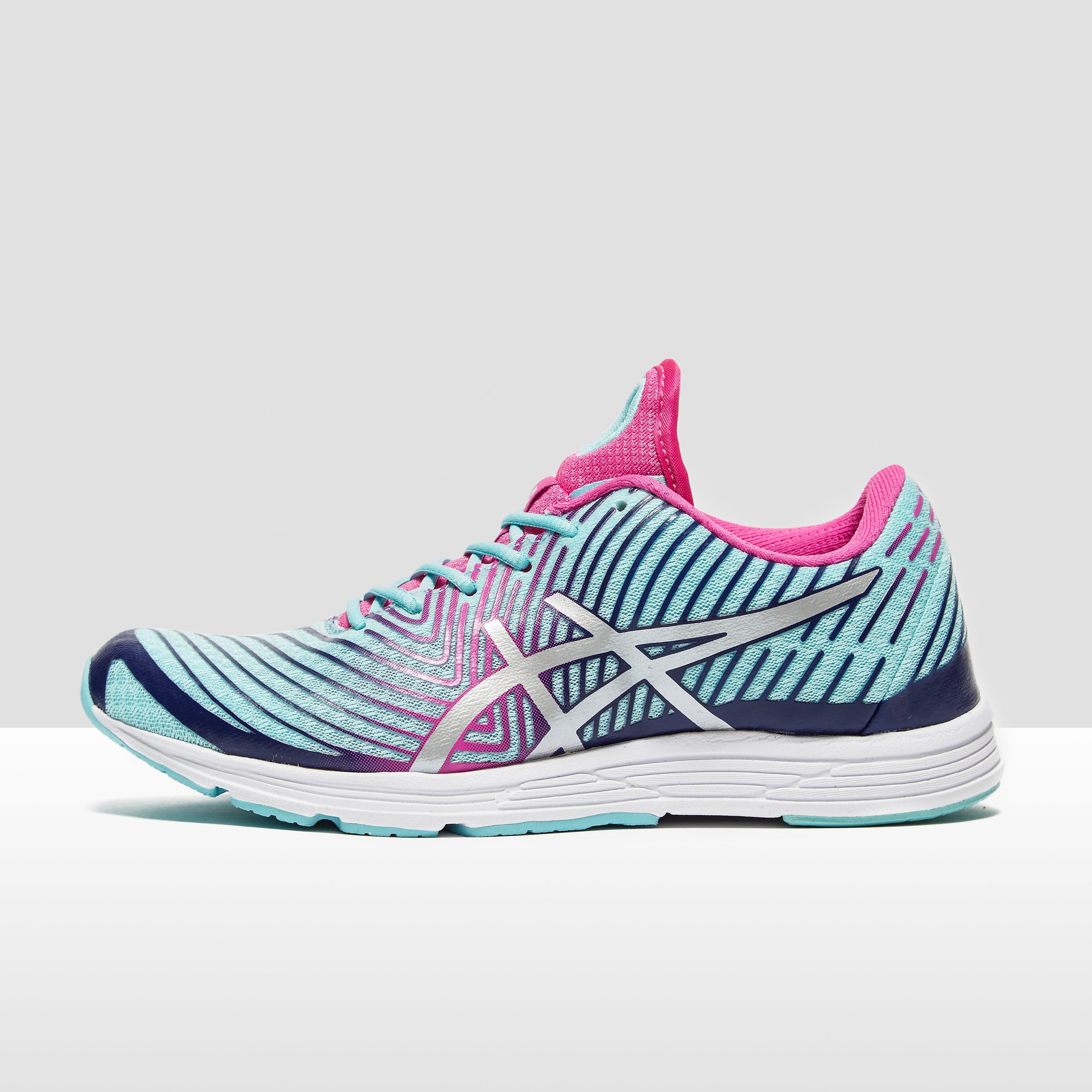 ASICS GEL-HYPER TRI 3 Running Shoes