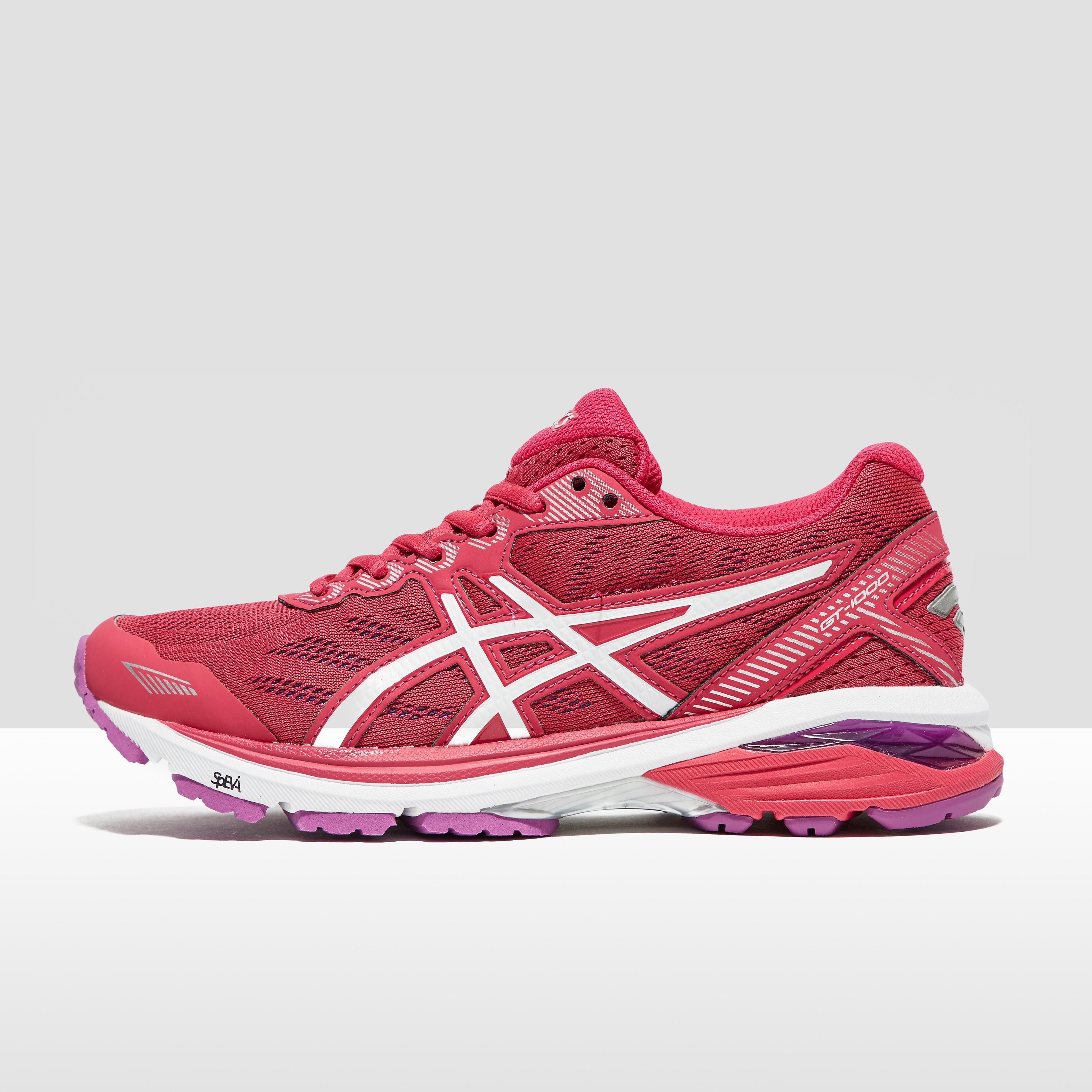 ASICS GT-1000 V5 Women's Running Shoes