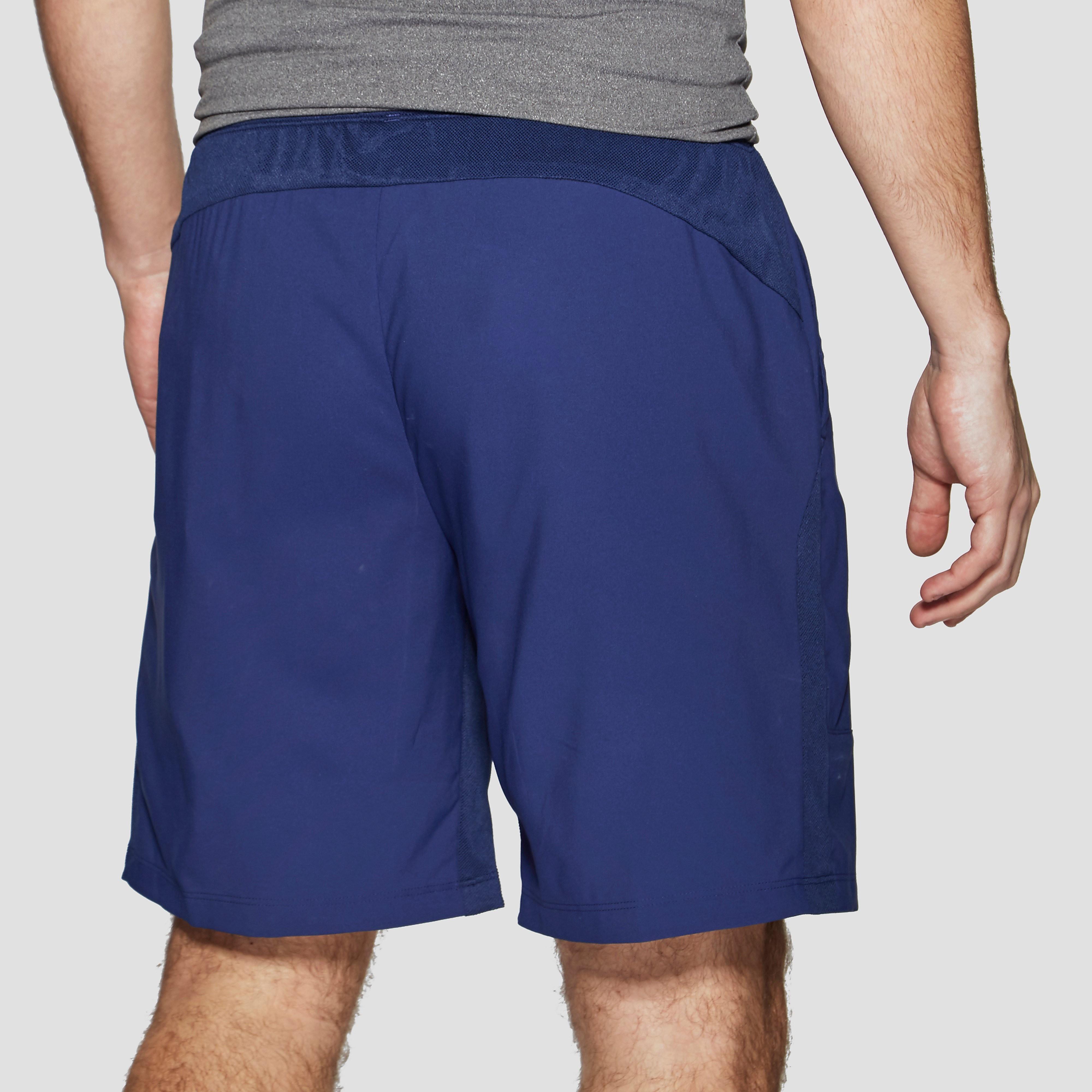ASICS Men's Club Woven 7 Inch Tennis Shorts