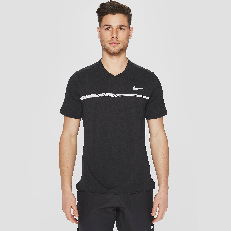 Nike Court Dry Challenger Men's Tennis Top