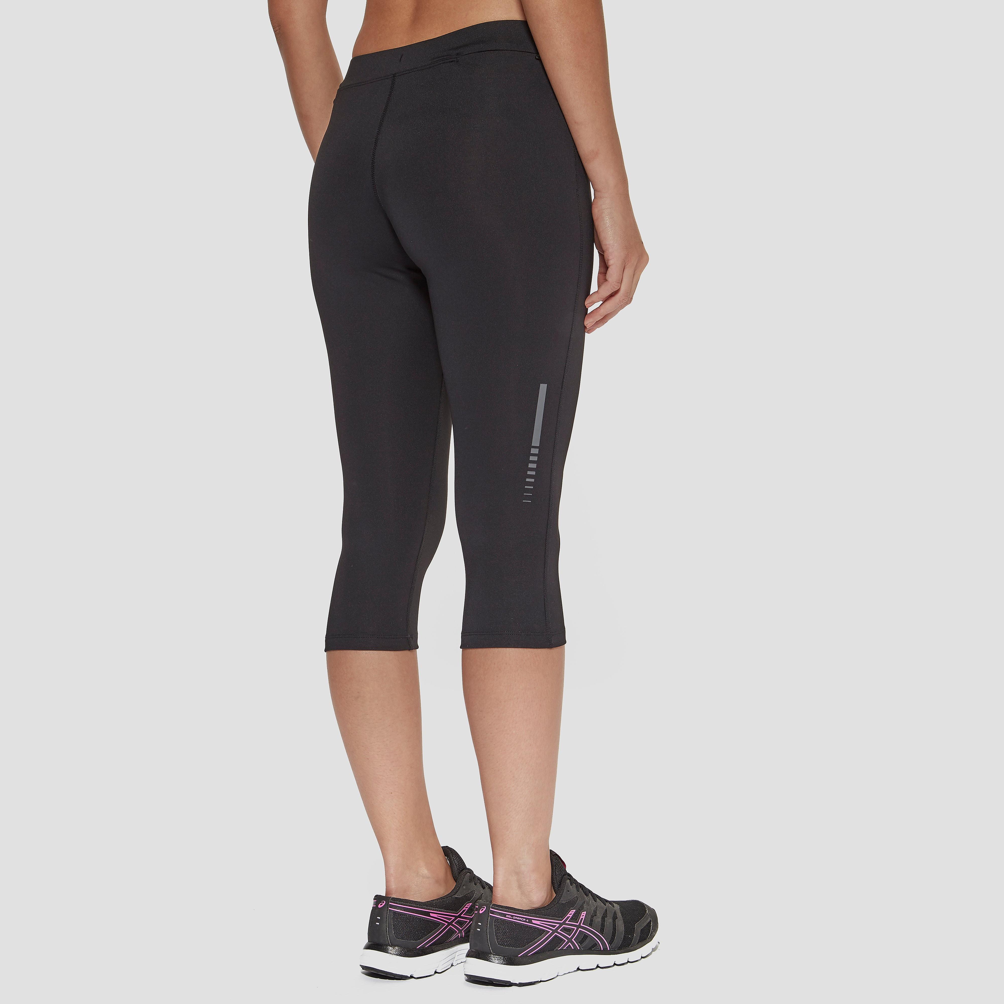 ASICS Women's 3/4 length Knee Tights