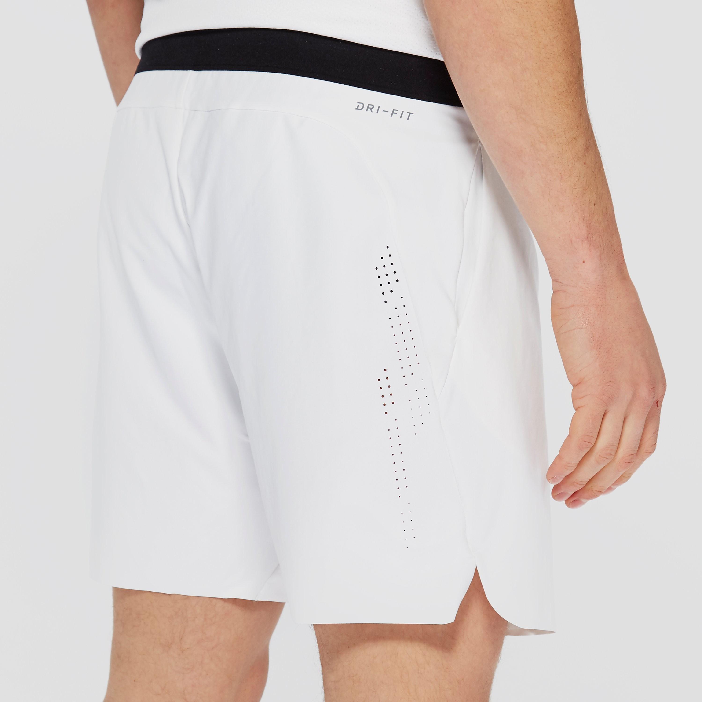 Nike Court Flex Ace Men's Tennis Shorts