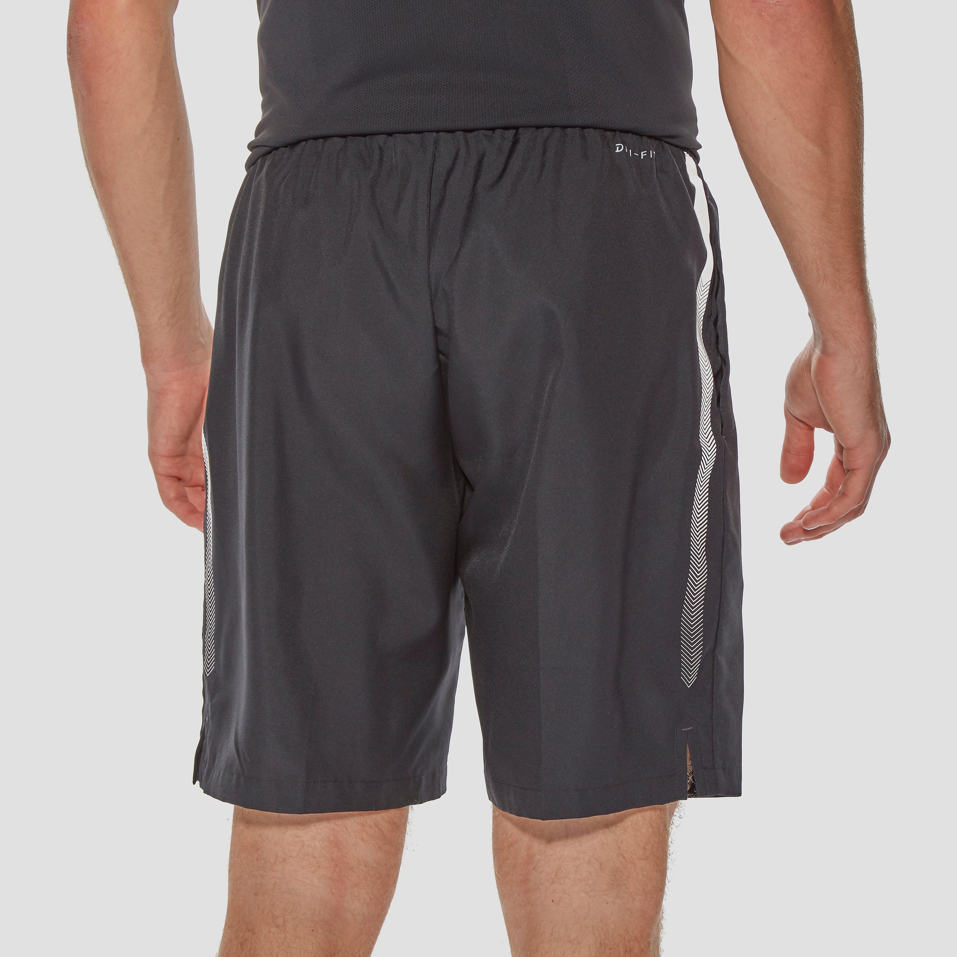 "Nike Court Dry Men's 9"" Tennis Shorts"