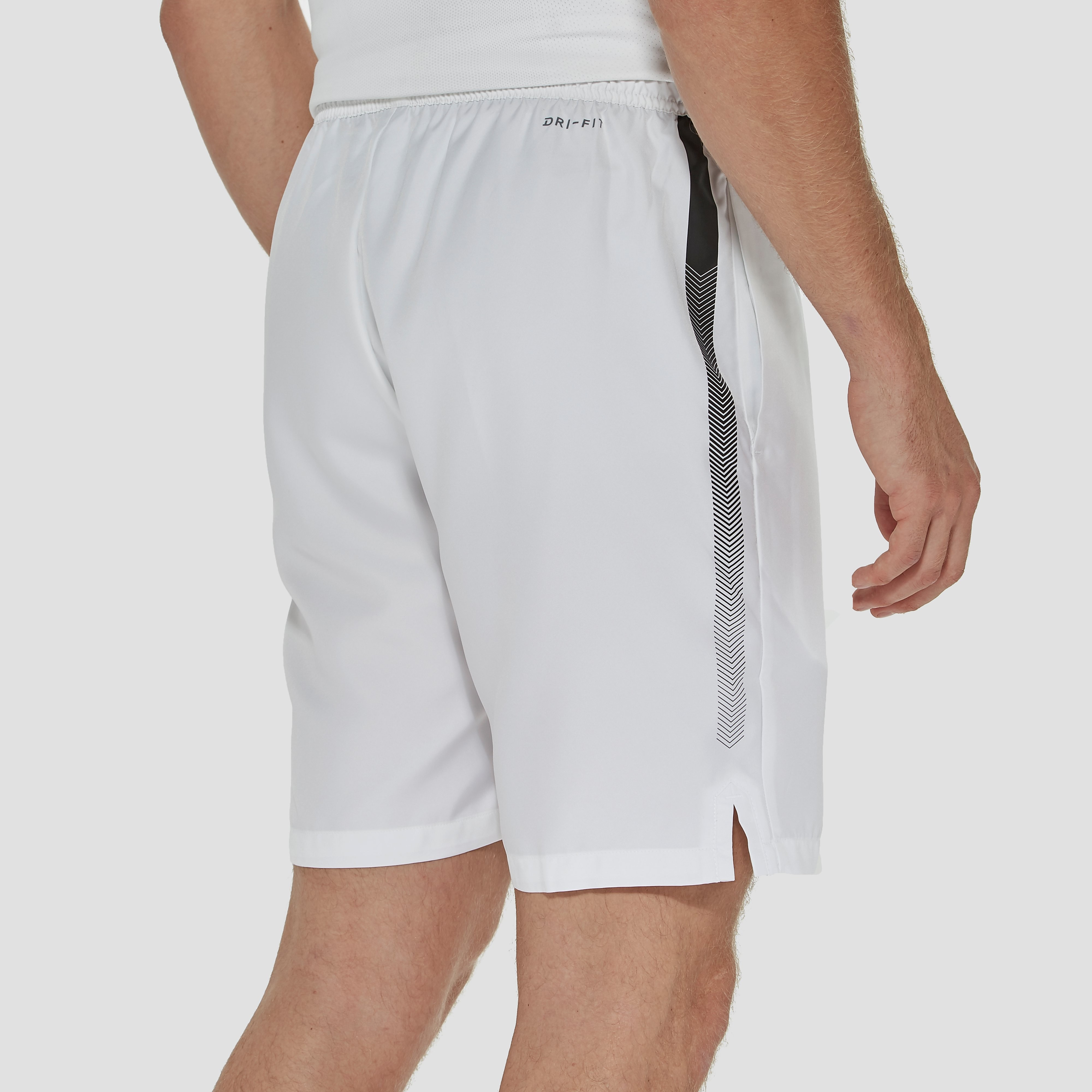 "Nike Court Dry Men's 9"" Tennis Shorts"