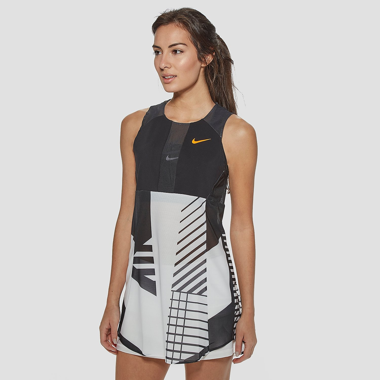 Nike Court Power Premier Women's Tennis Dress