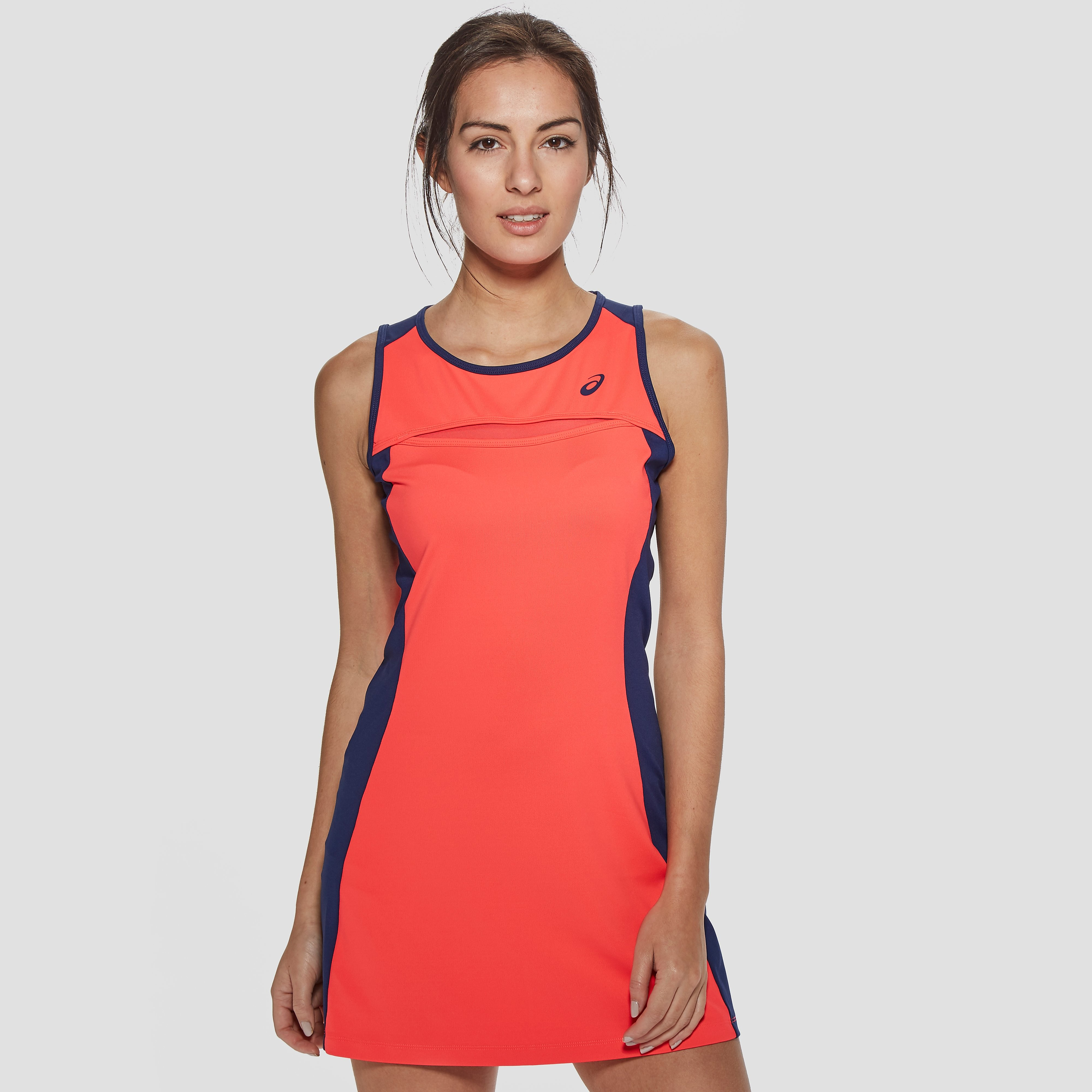 Asics Club Women's Tennis Dress