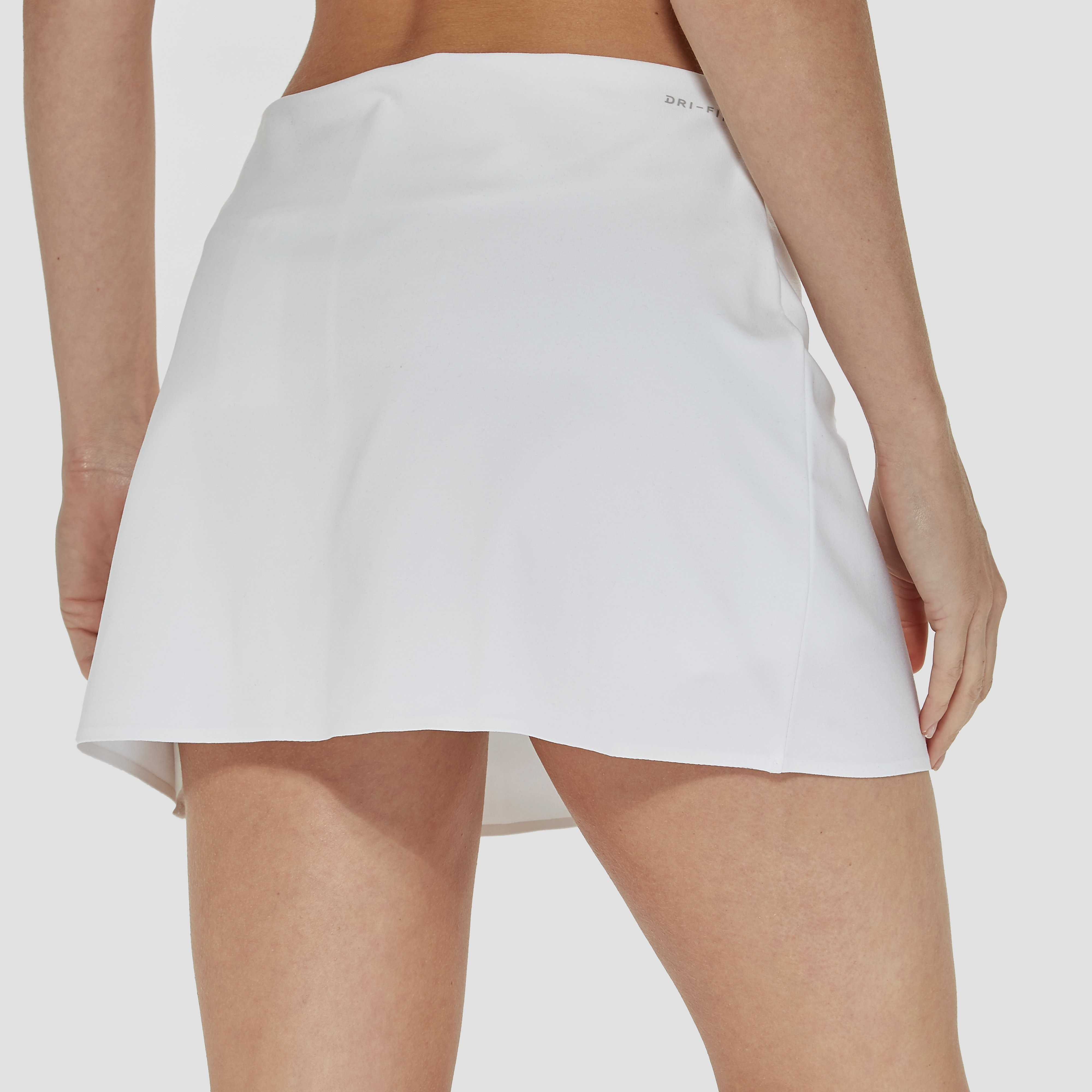Nike Court Power Spin Women's Tennis Skirt