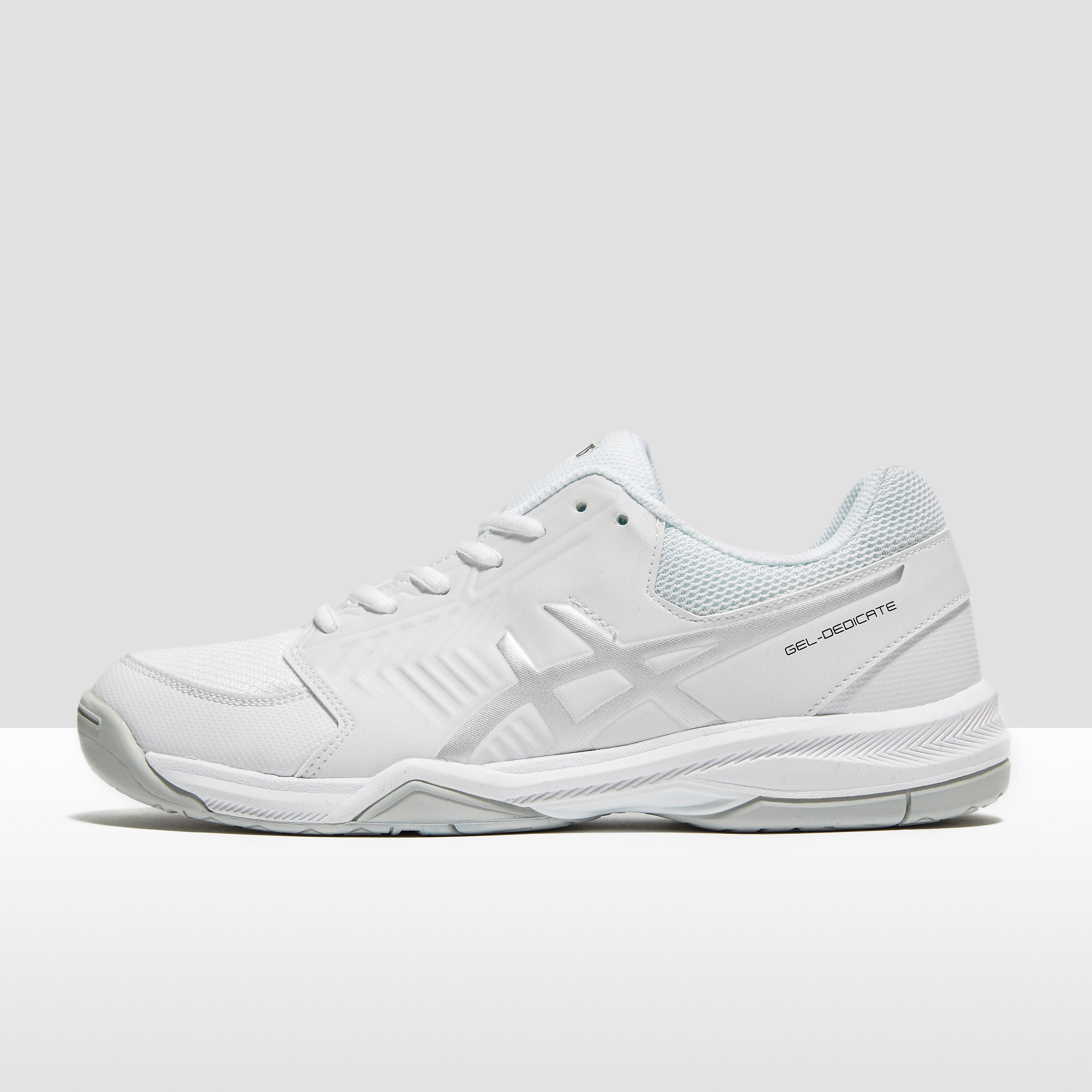 ASICS Men's GEL Dedicate 5 Tennis Shoes