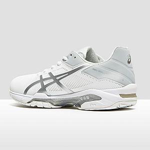ASICS Chaussures | Tennis Tennis 19240 | 028e222 - sbsgrp.website
