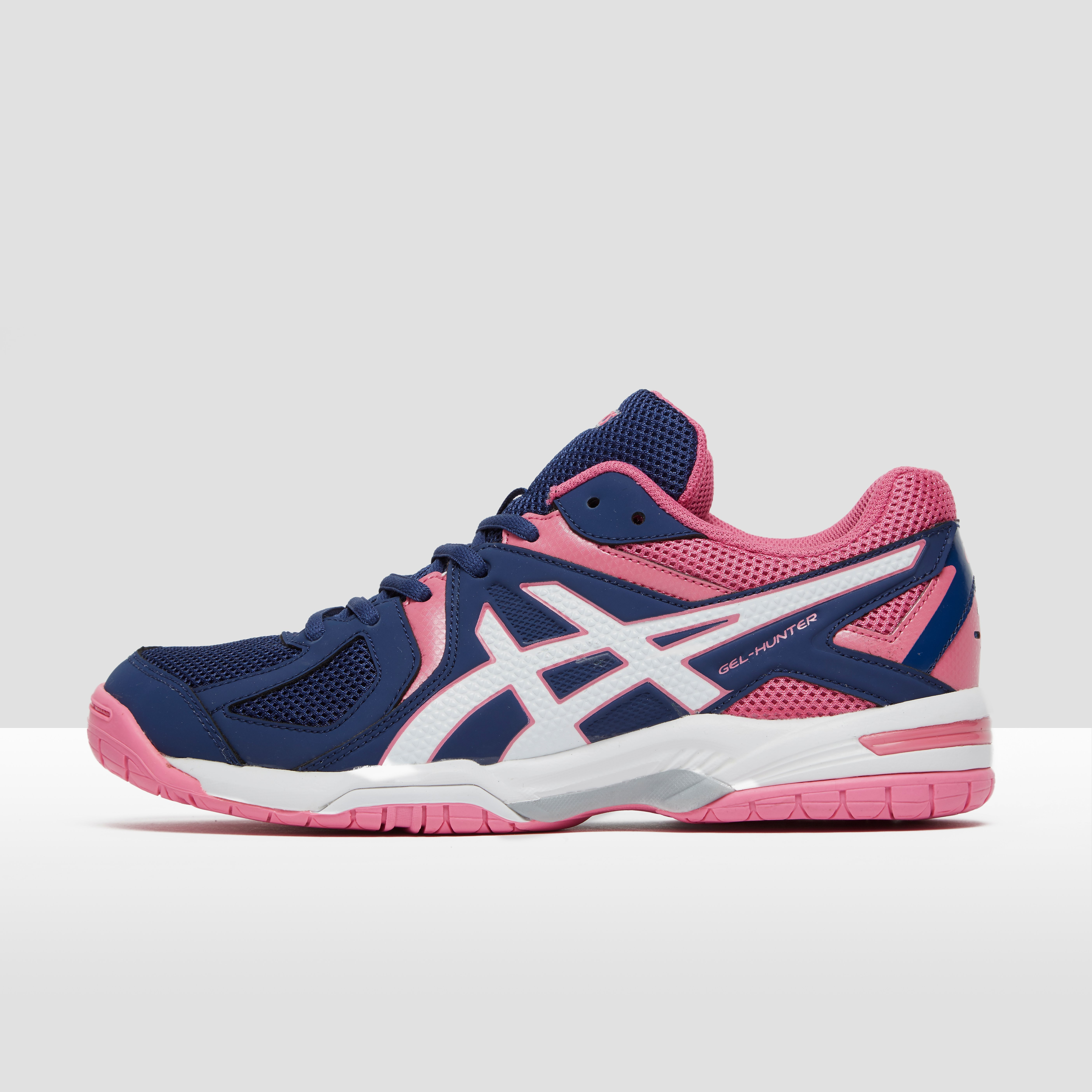 ASICS Gel-Hunter 3 Women's Indoor Court Shoes