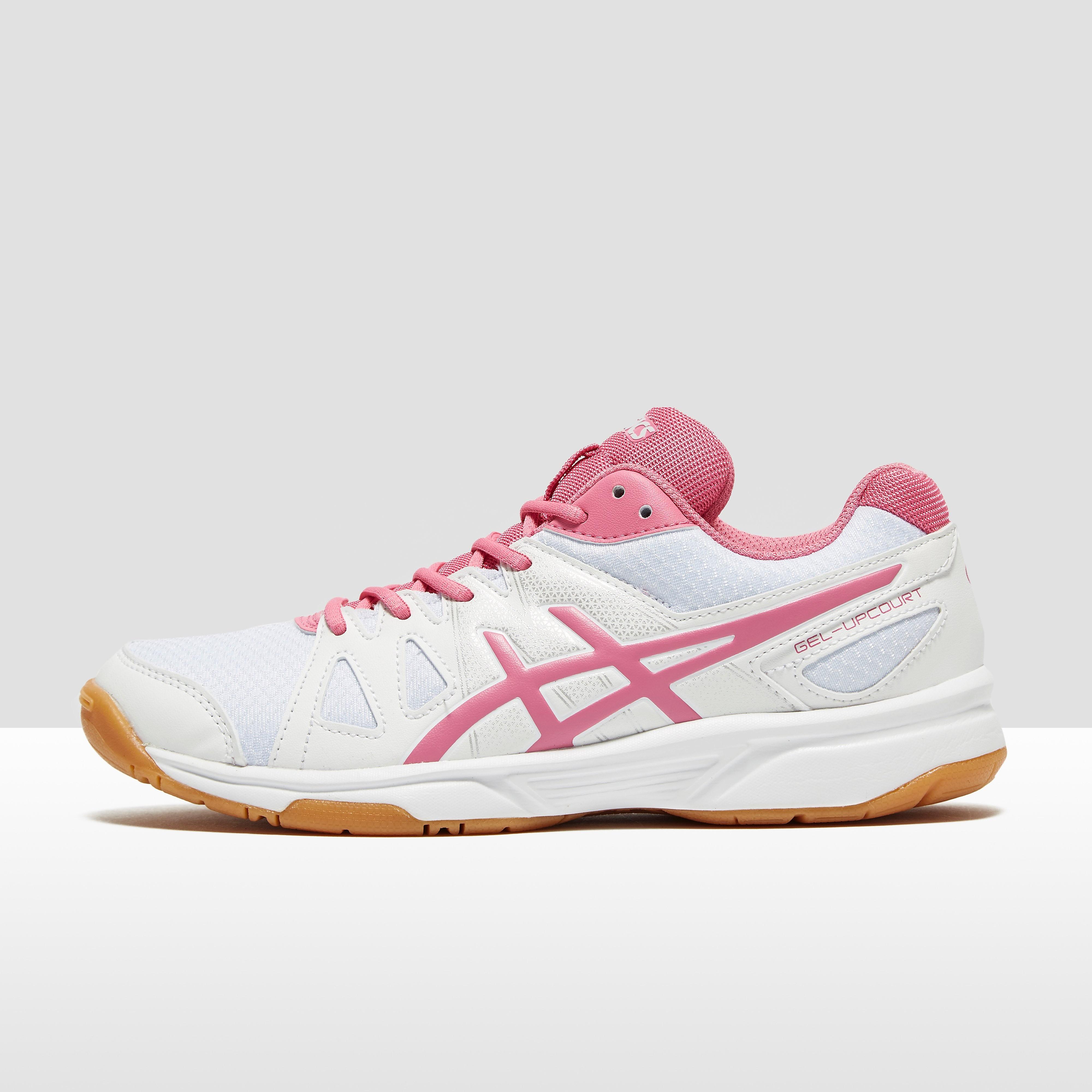 ASICS GEL-UPCOURT Women's Court Shoes