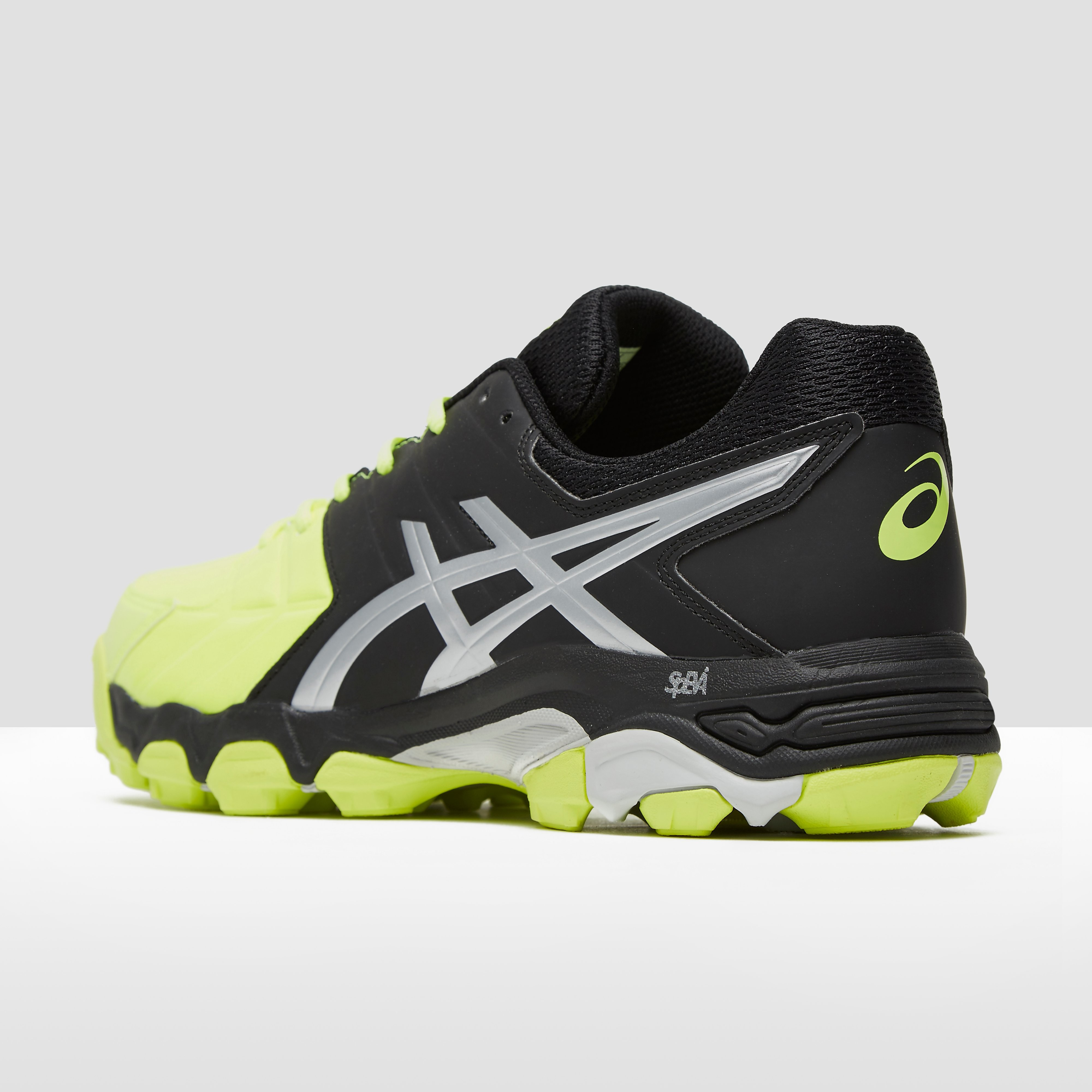 ASICS Blackheath 6 Men's Hockey Shoes