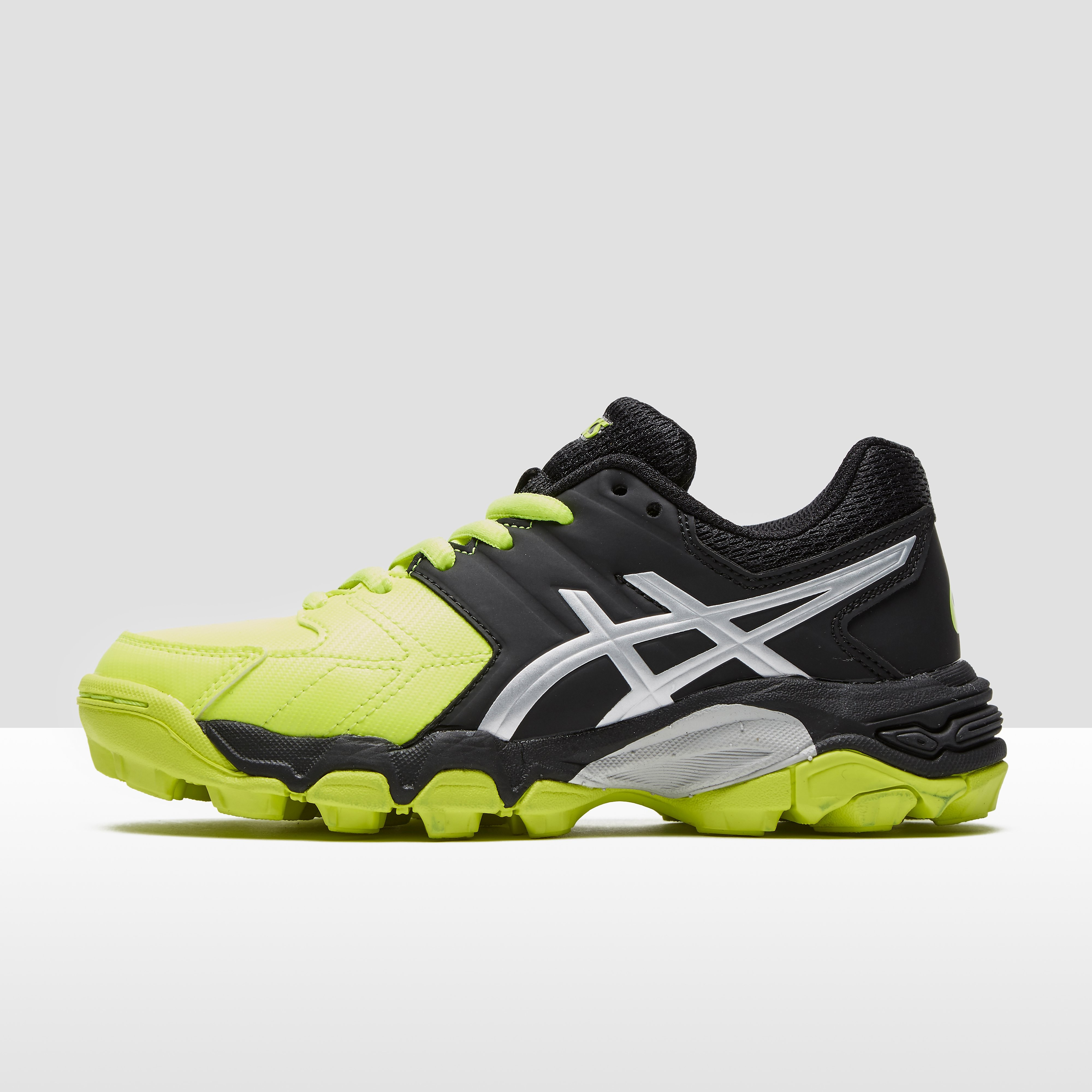 ASICS Gel-Blackheath 6 Junior Hockey Shoes