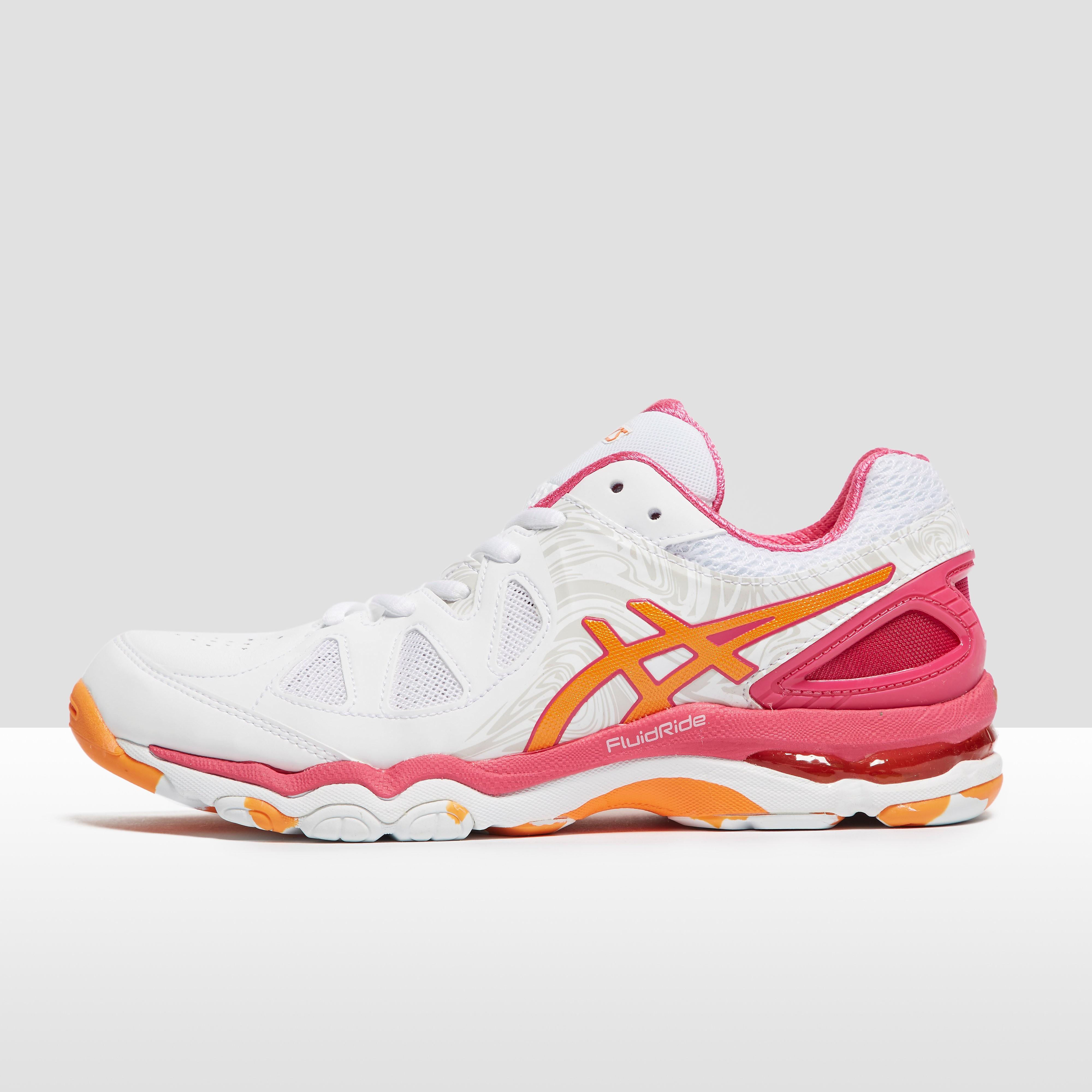 ASICS Gel-Netburner Super 7 Women's Netball Shoes