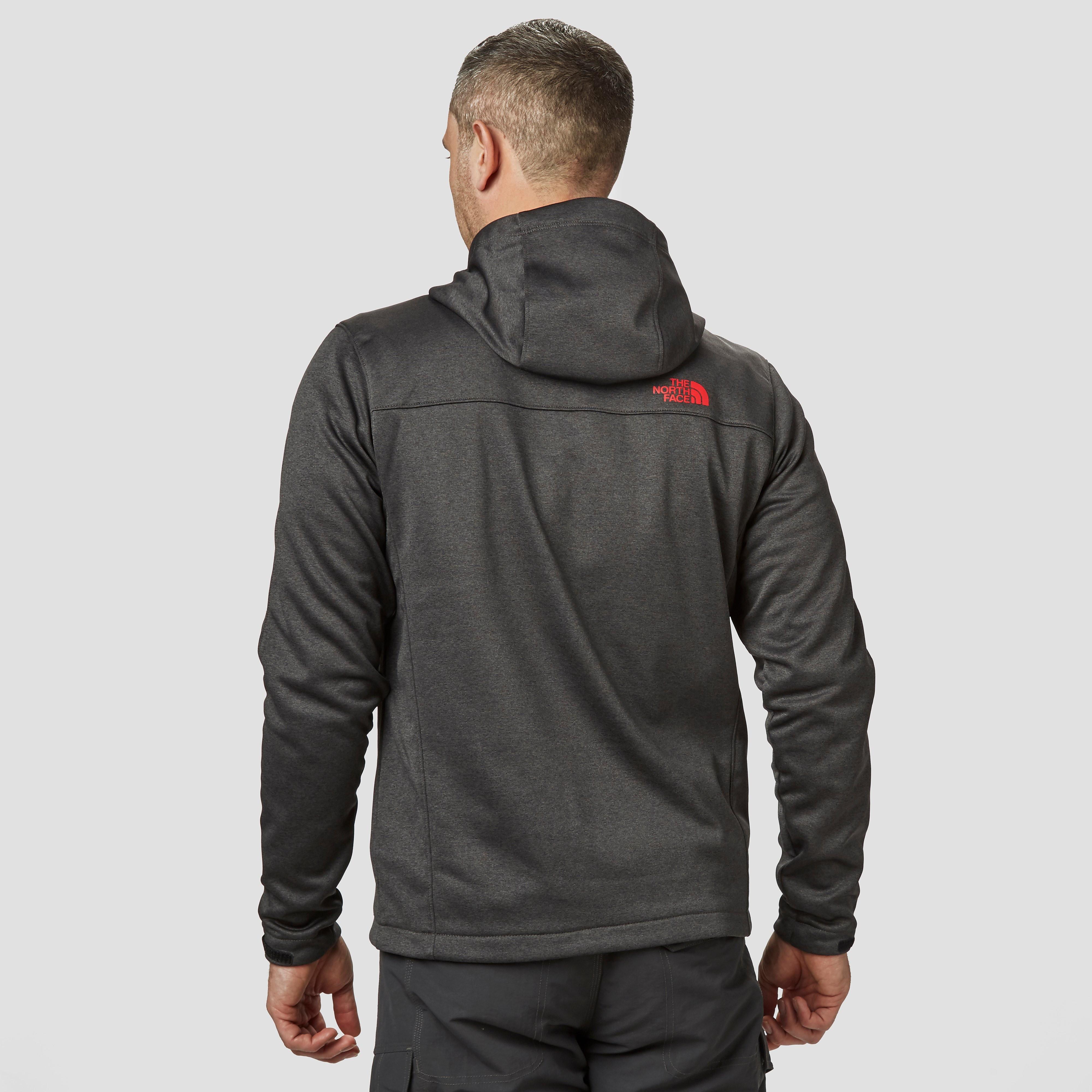 The North Face Tech Fleece Men's Jacket