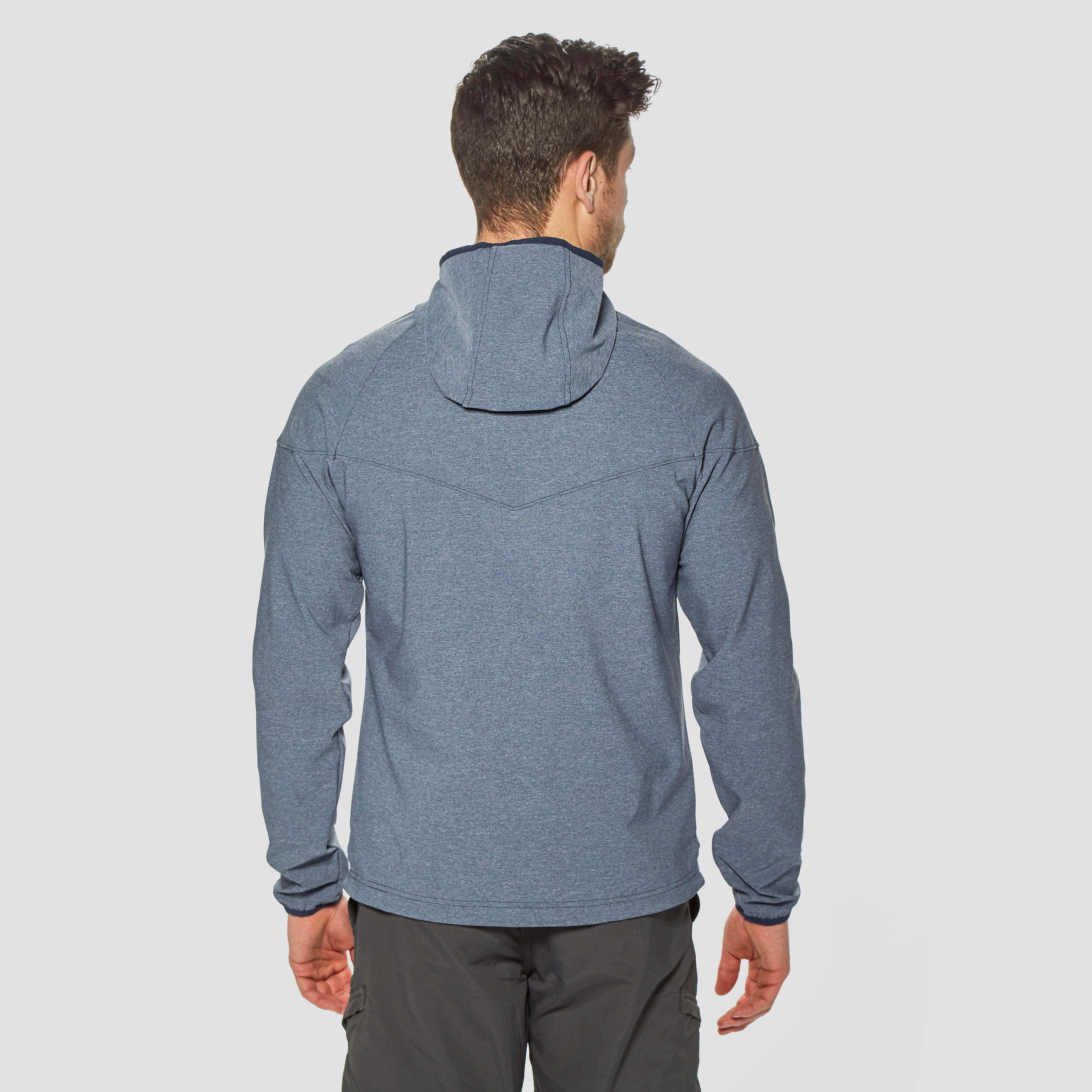 Columbia Heather Canyon Men's Jacket