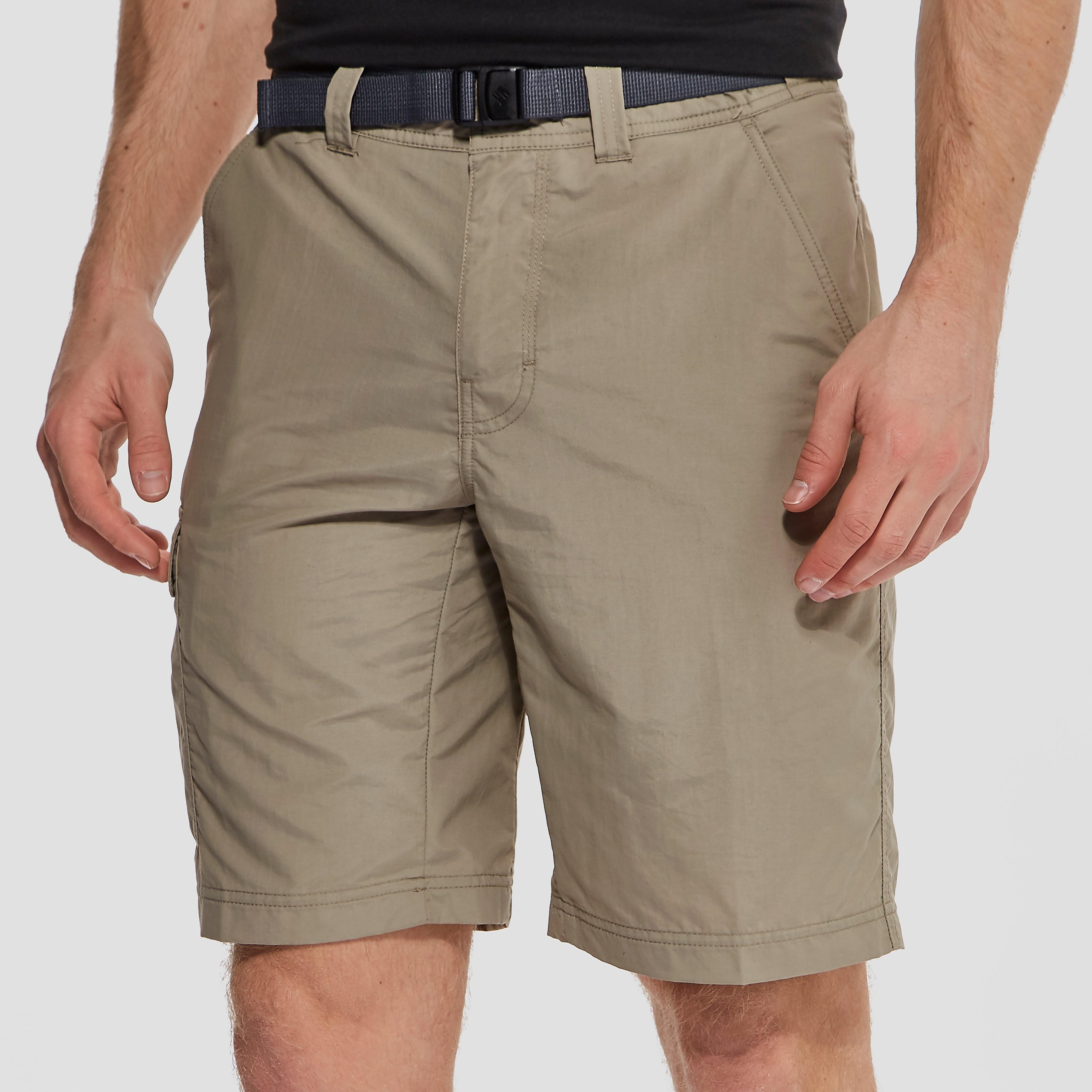 Columbia Silver Ridge Cargo Men's Shorts