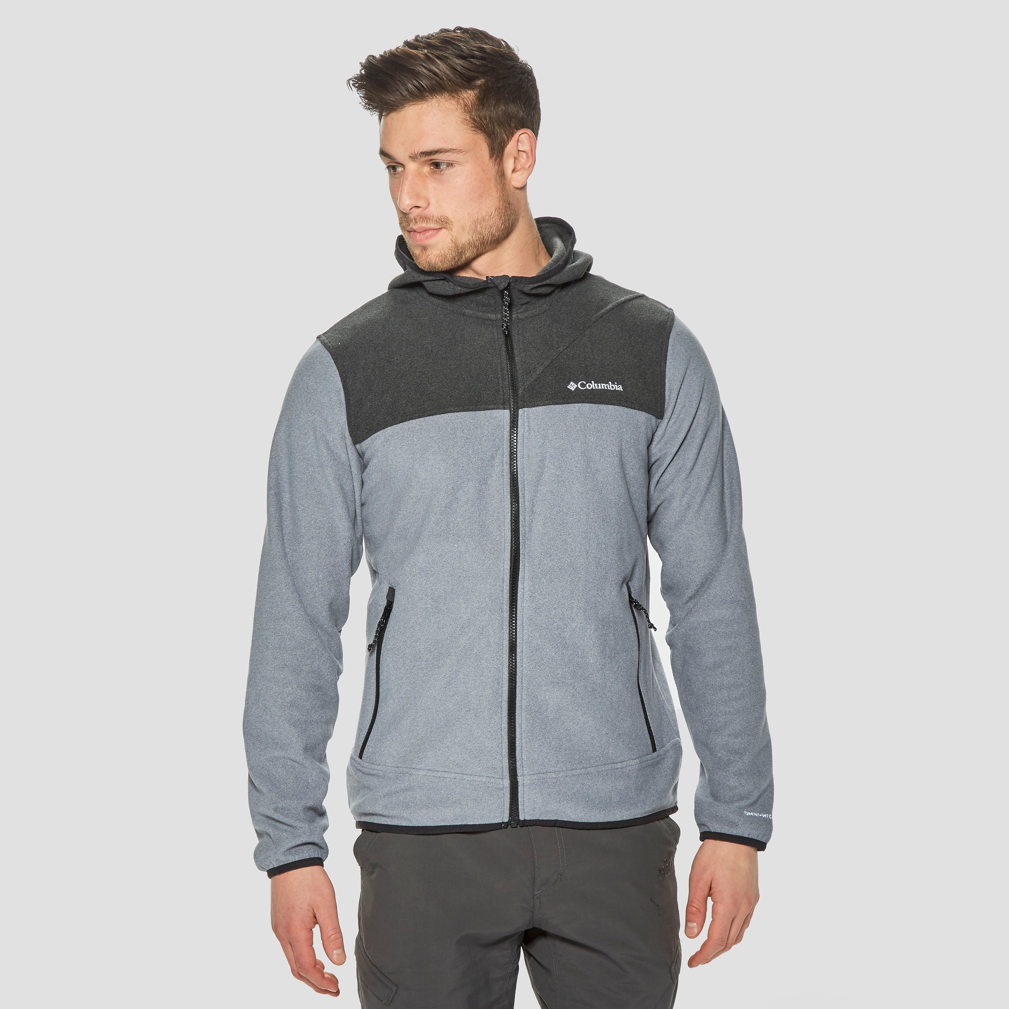 Columbia Pine Mountain Men's Fleece Jacket
