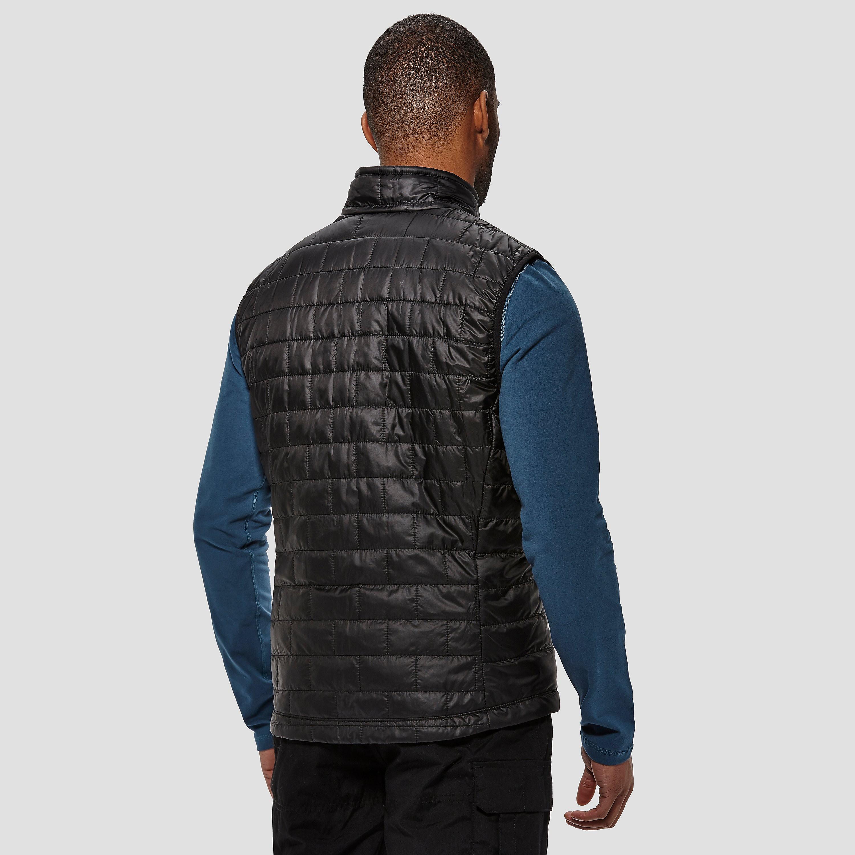 Patagonia Nano Puff Men's Vest