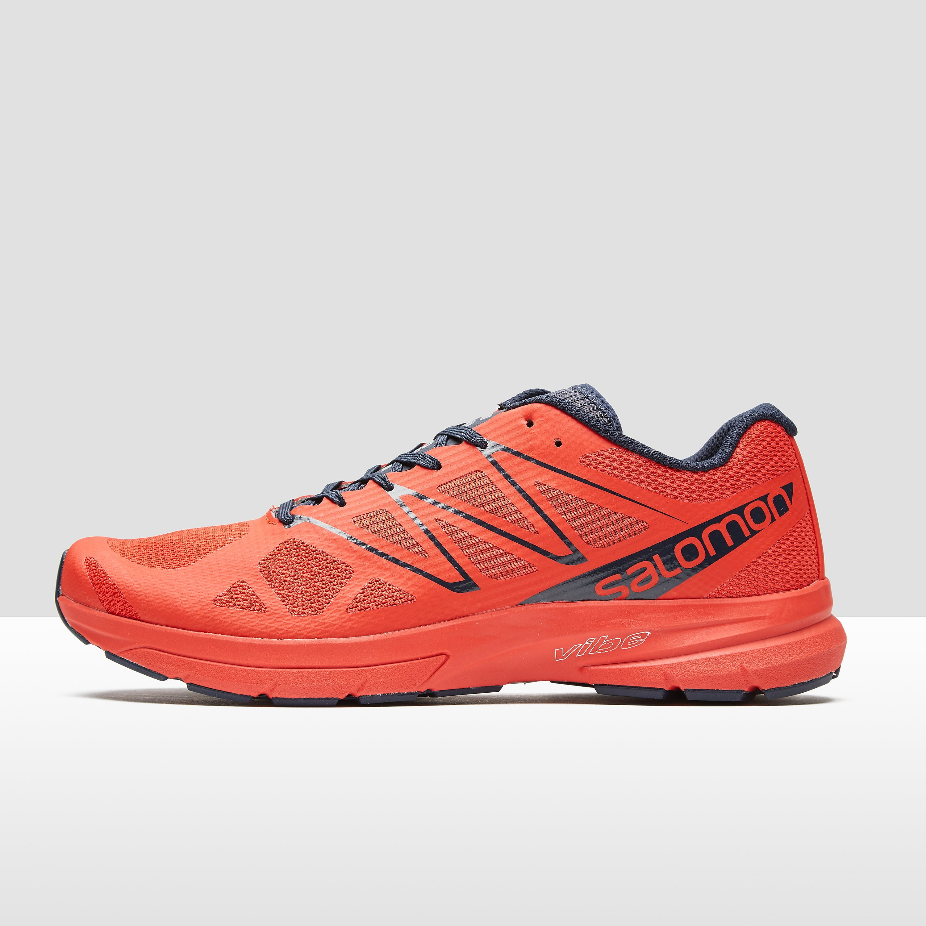 Salomon Sonic Pro 2 Men's Running Shoes