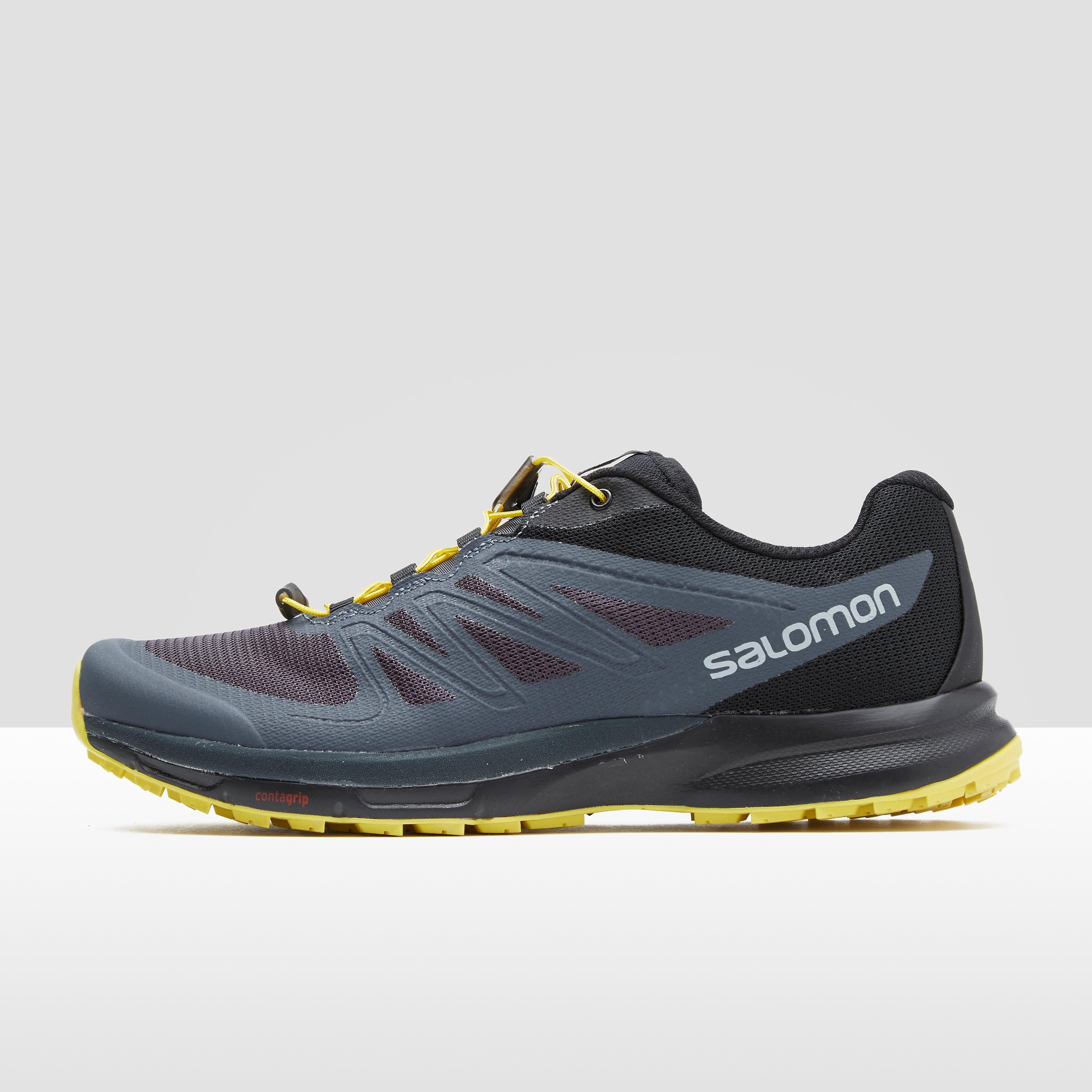 Salomon Sense Pro 2 Men's Trail Running Shoes