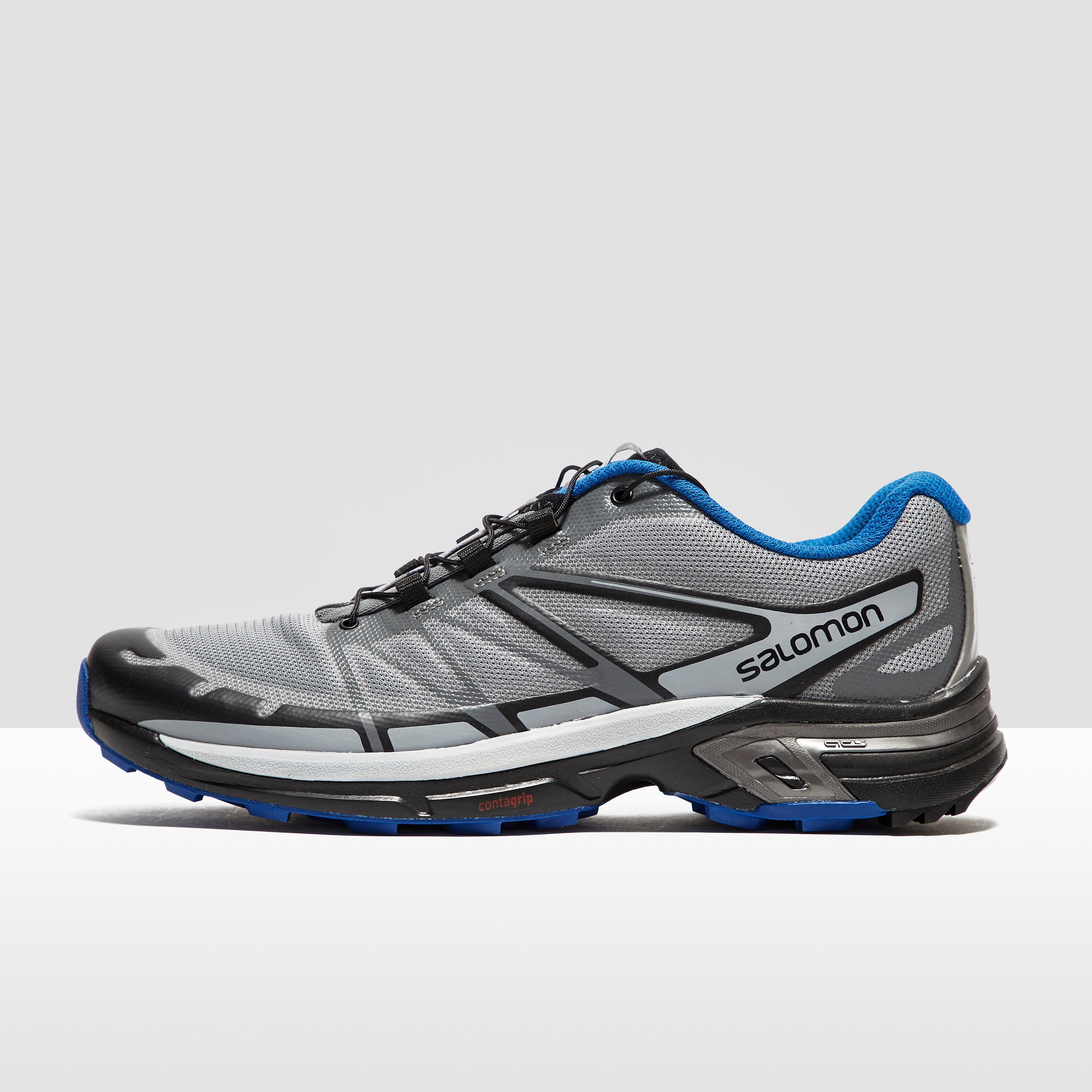 Salomon Wings Pro 2 Men's Trail Running Shoes