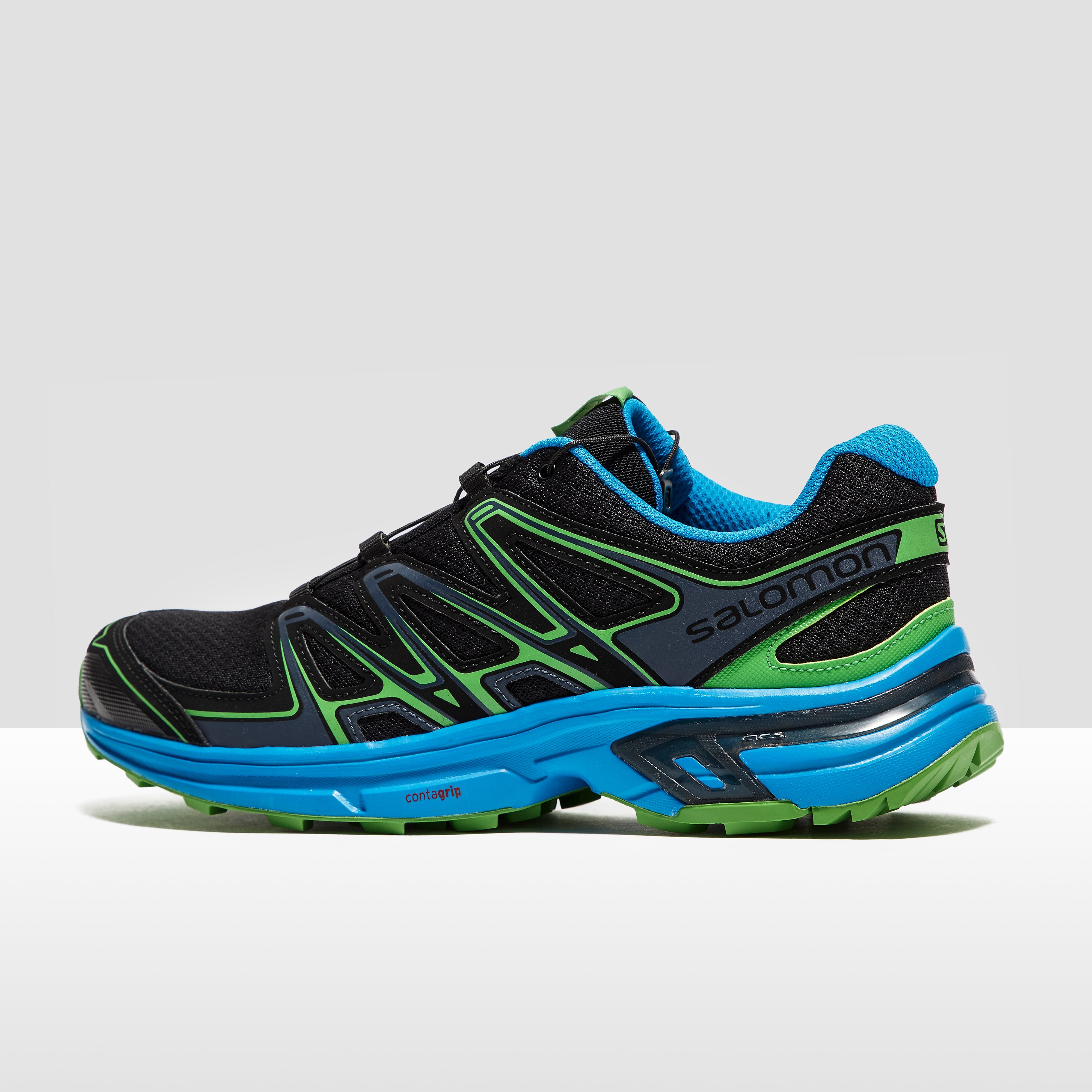 Salomon Wings Flyte 2 Men's Trail Running Shoes
