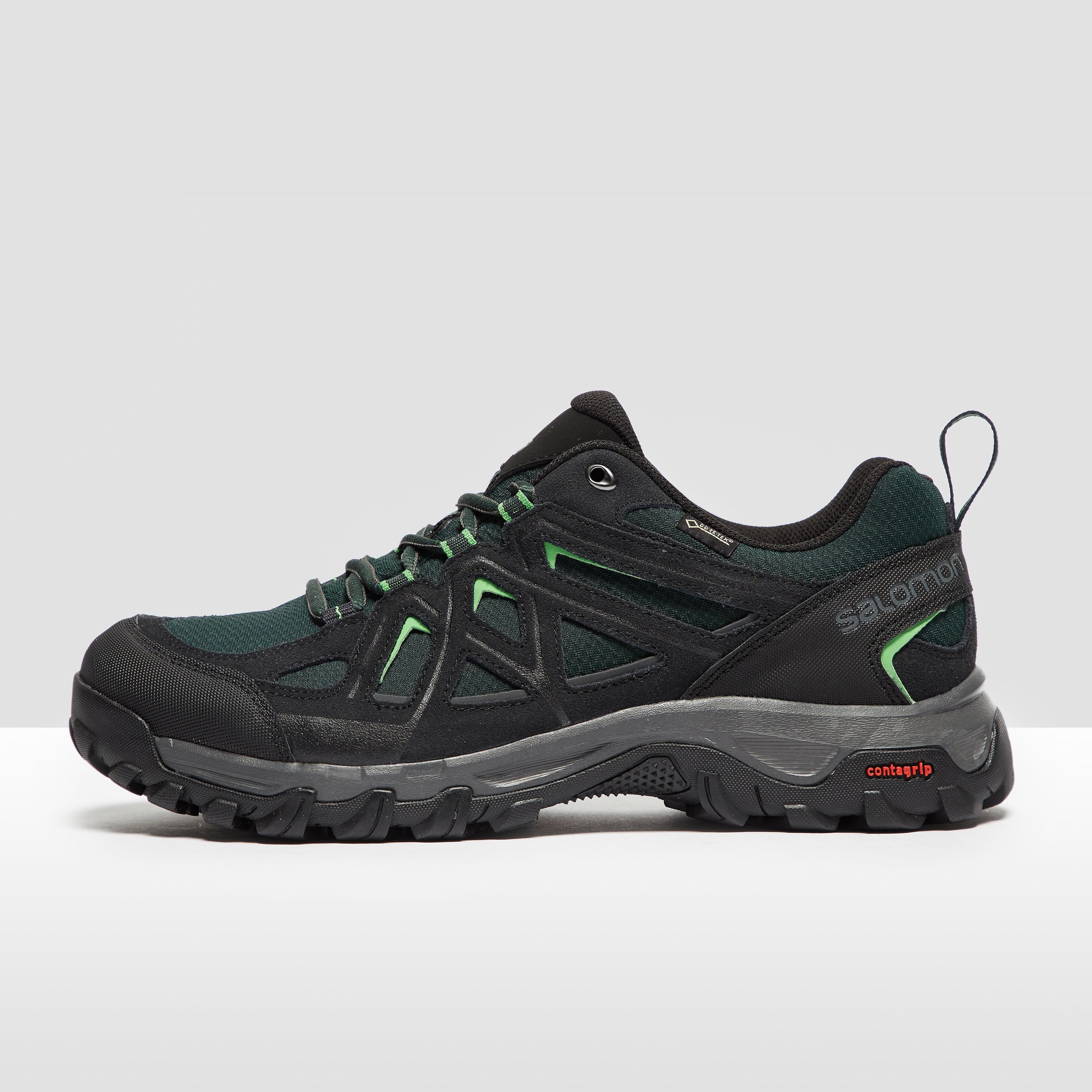 Salomon Evasion 2 Aero GTX Men's Walking Shoes