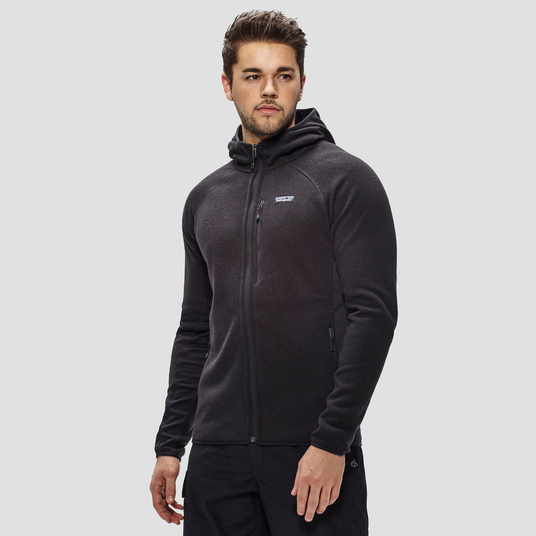 Patagonia Men's Better Sweater Hoody