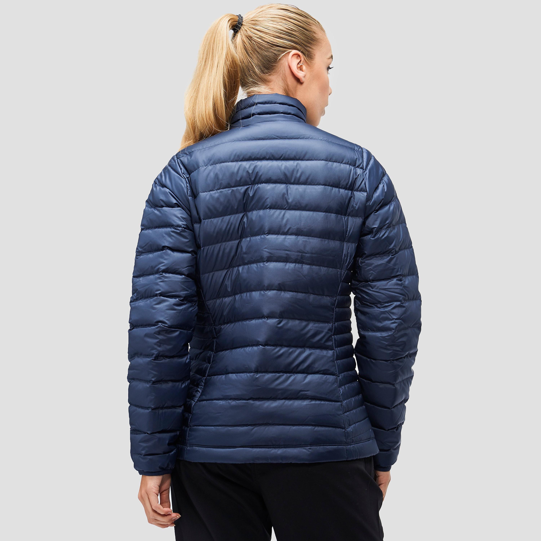 Patagonia Women's Patagonia Down Sweater Jacket