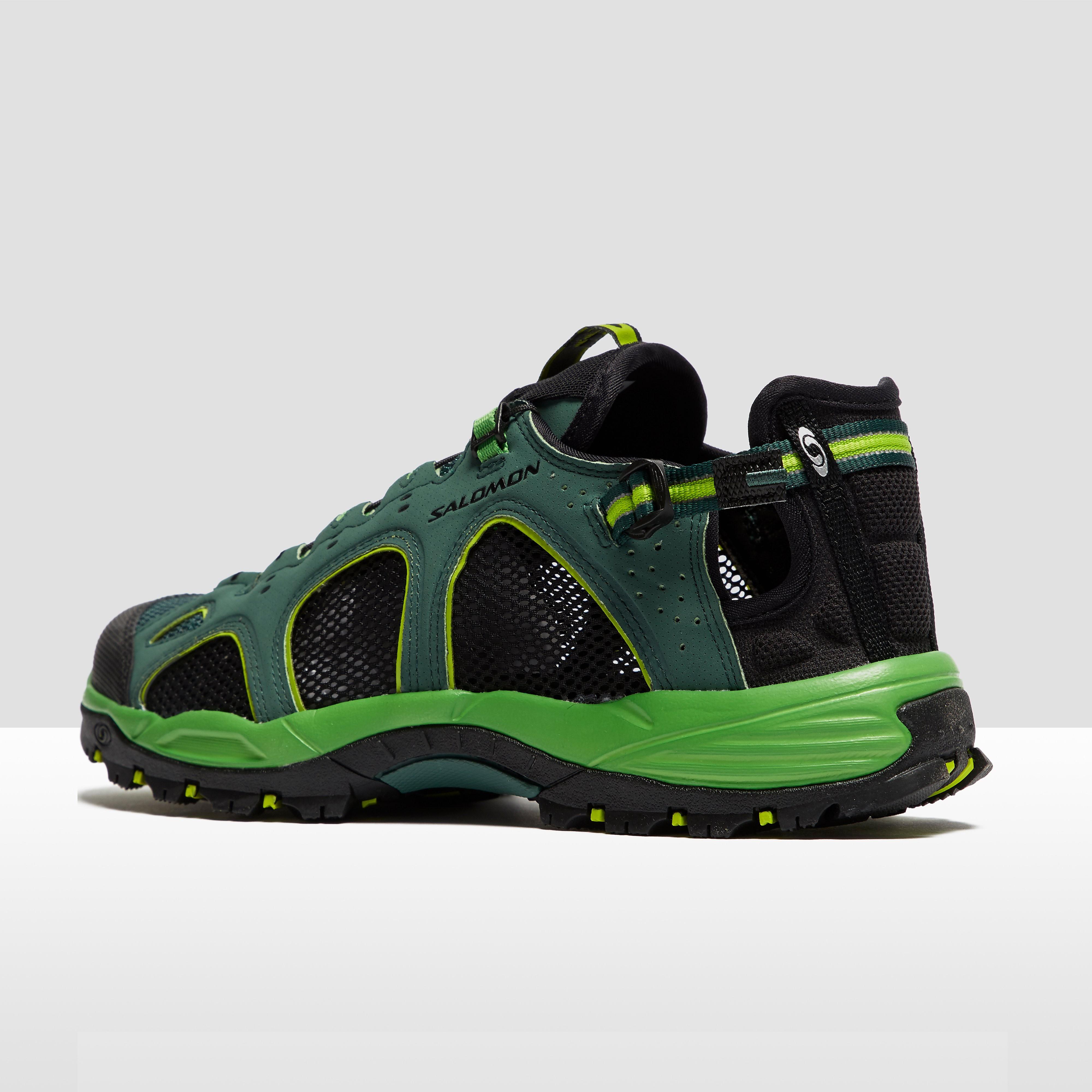 Salomon Techamphibian 3 Men's Water Shedding Shoes