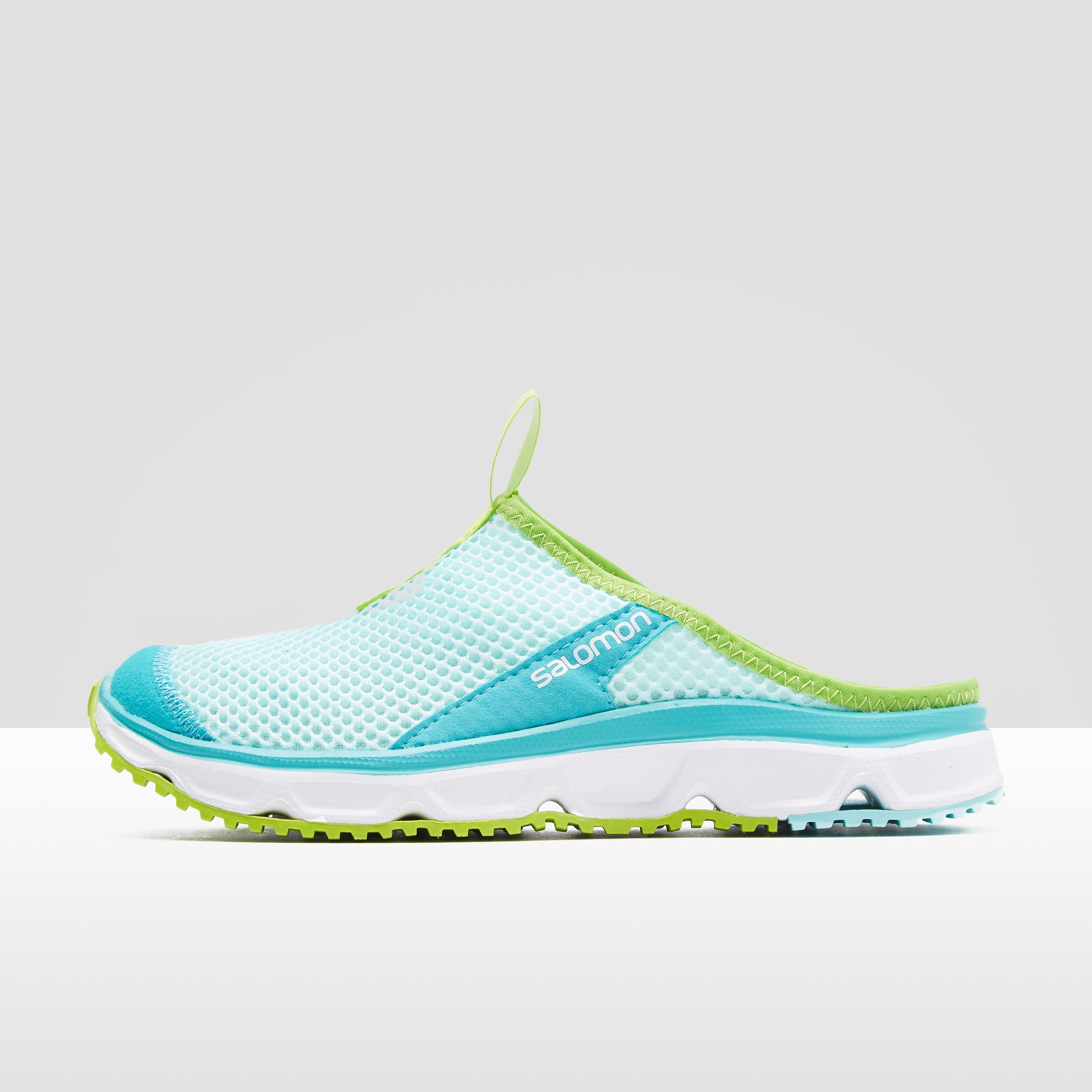 Salomon RX Slide 3.0 Women's Lifestyle Shoes