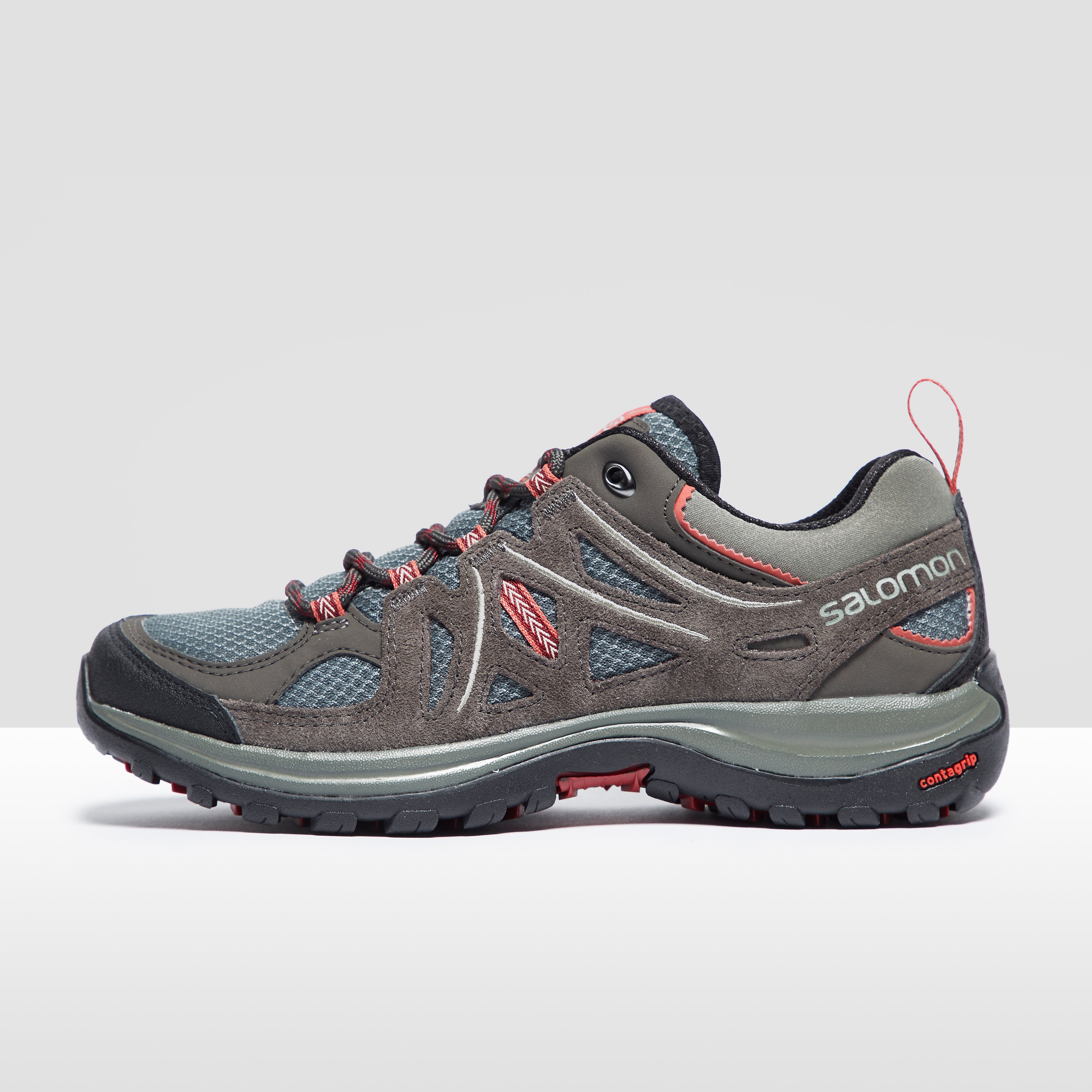 Salomon Ellipse 2 Aero Women's Hiking Shoes