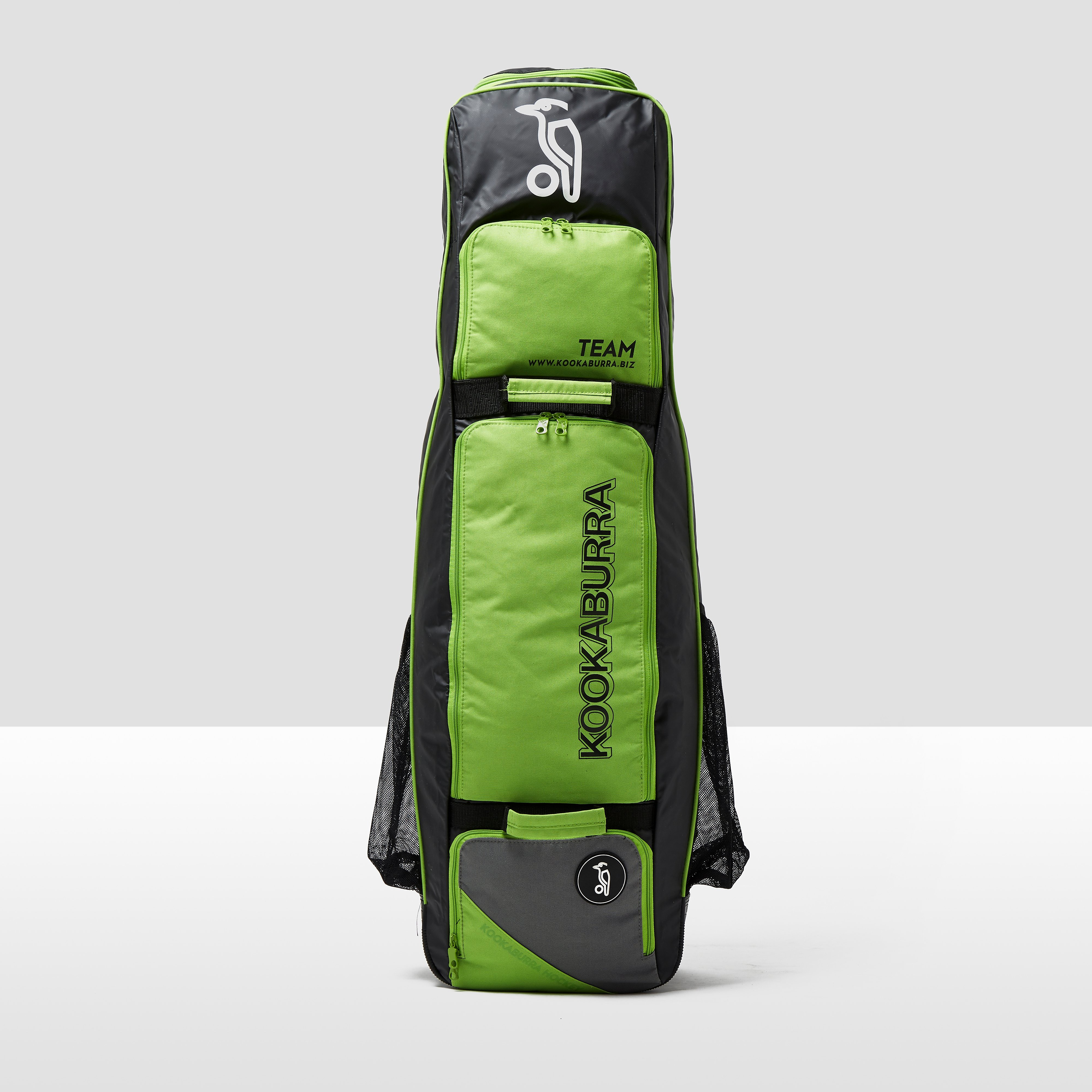 Kookaburra TEAM STICK/KIT BAG